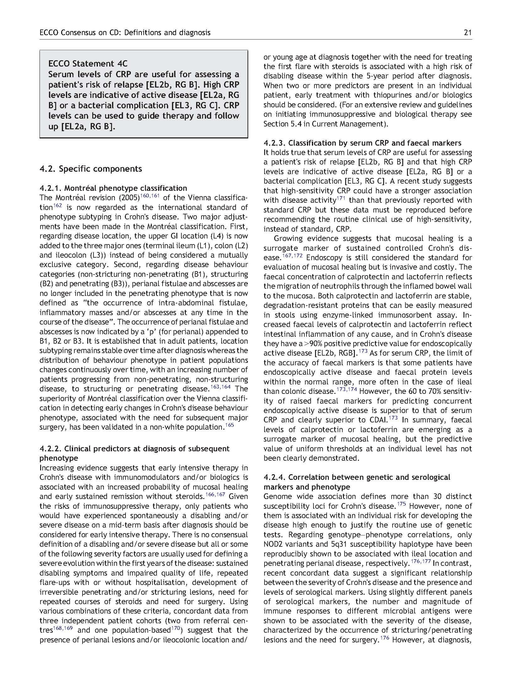 2_页面_15.jpg