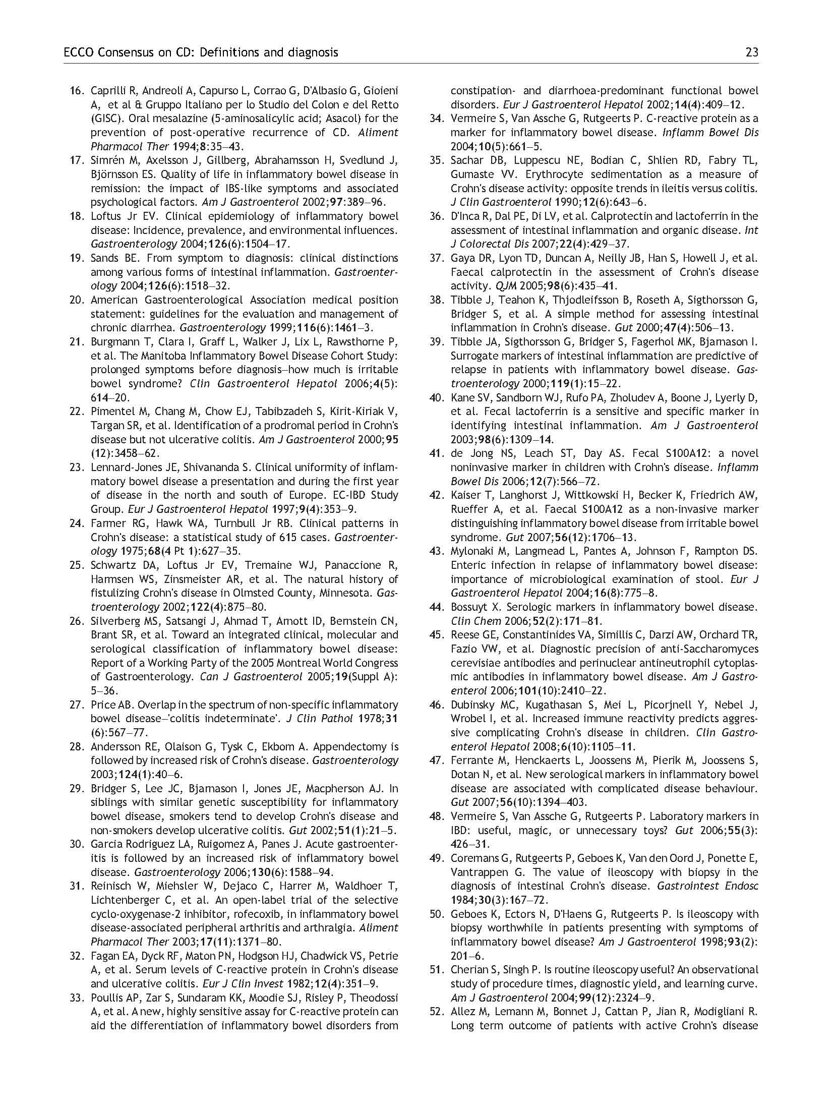 2_页面_17.jpg
