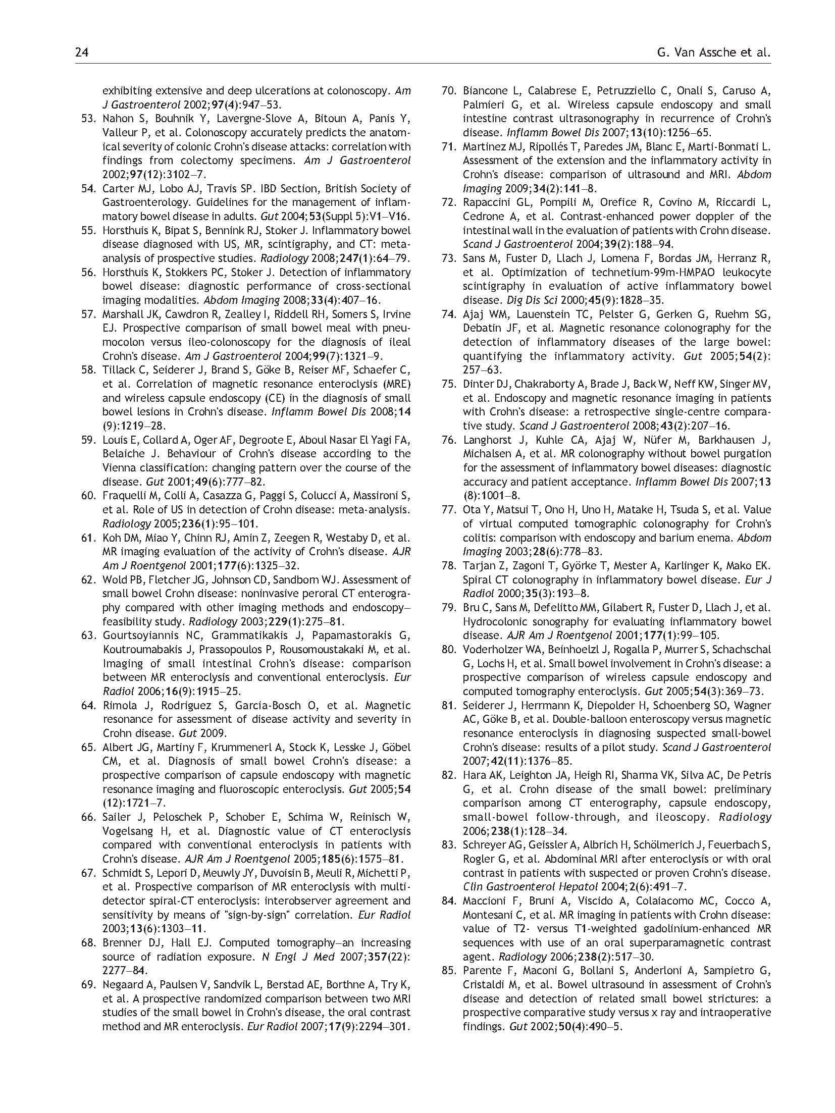 2_页面_18.jpg