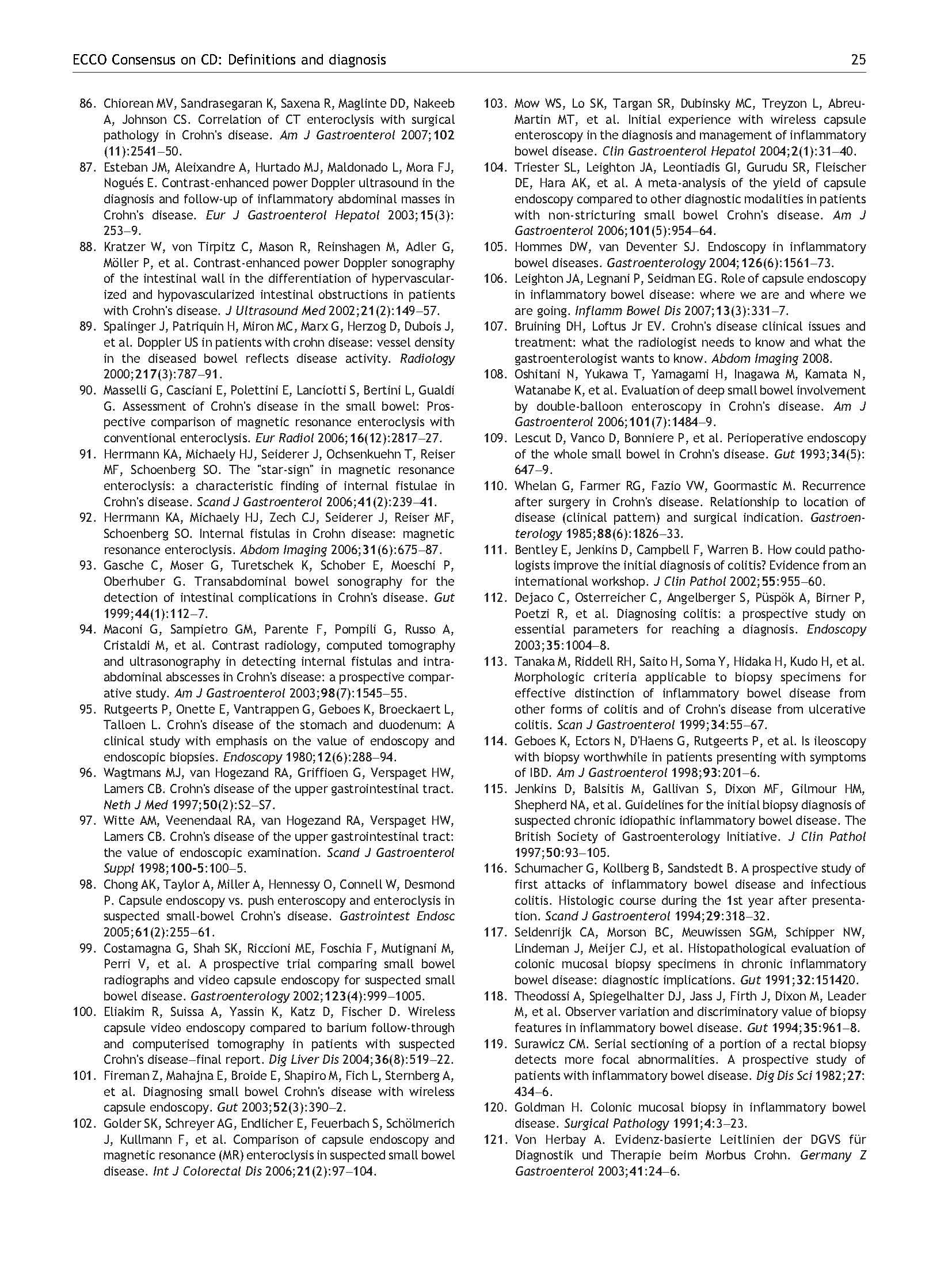 2_页面_19.jpg