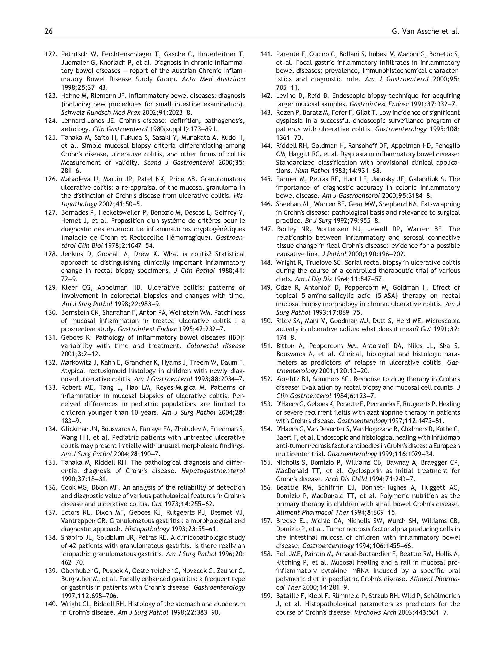 2_页面_20.jpg