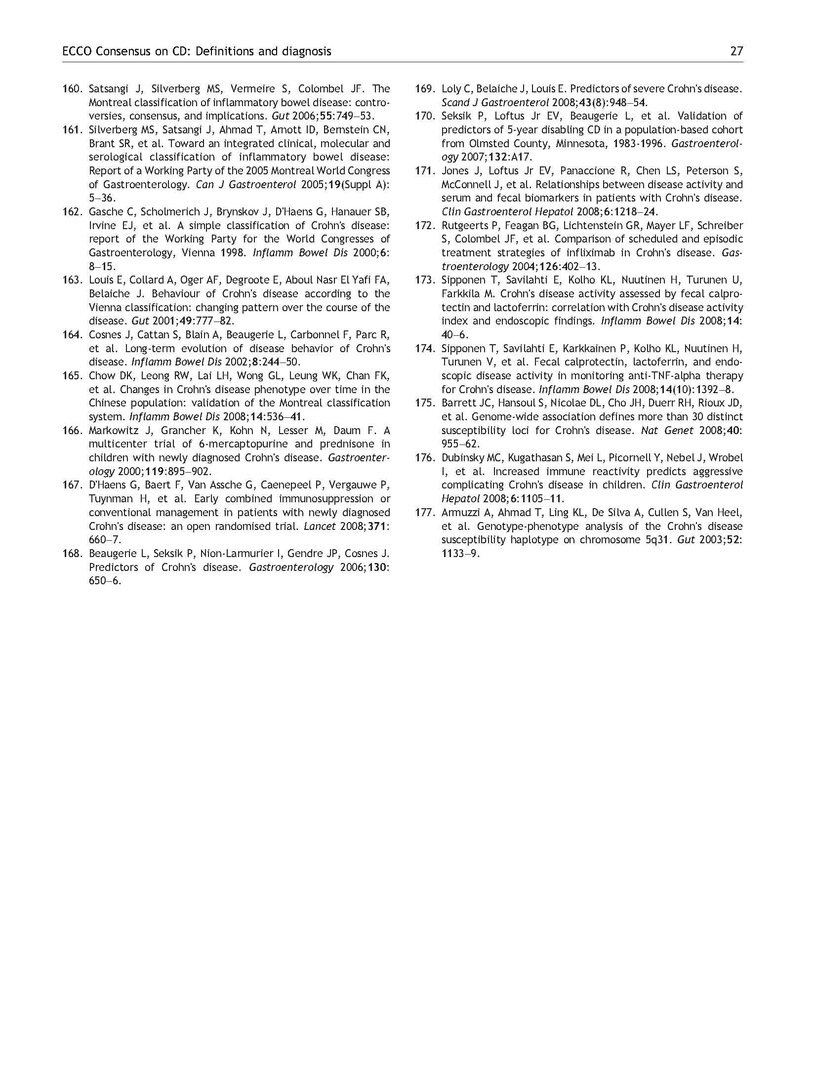 2_页面_21.jpg