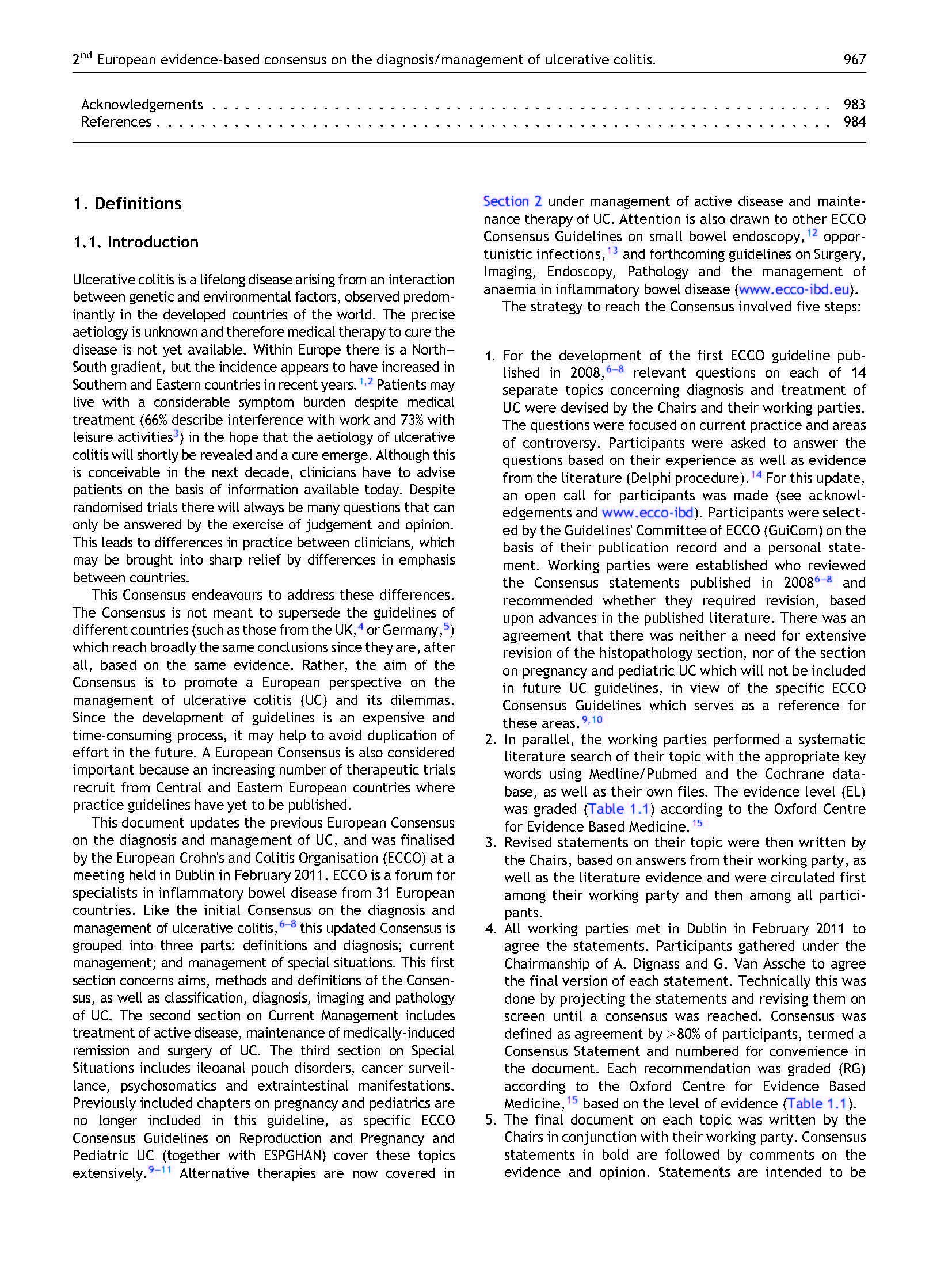 2012-ECCO第二版-欧洲询证共识:溃疡性结肠炎的诊断和处理—定义与诊断_页面_03.jpg