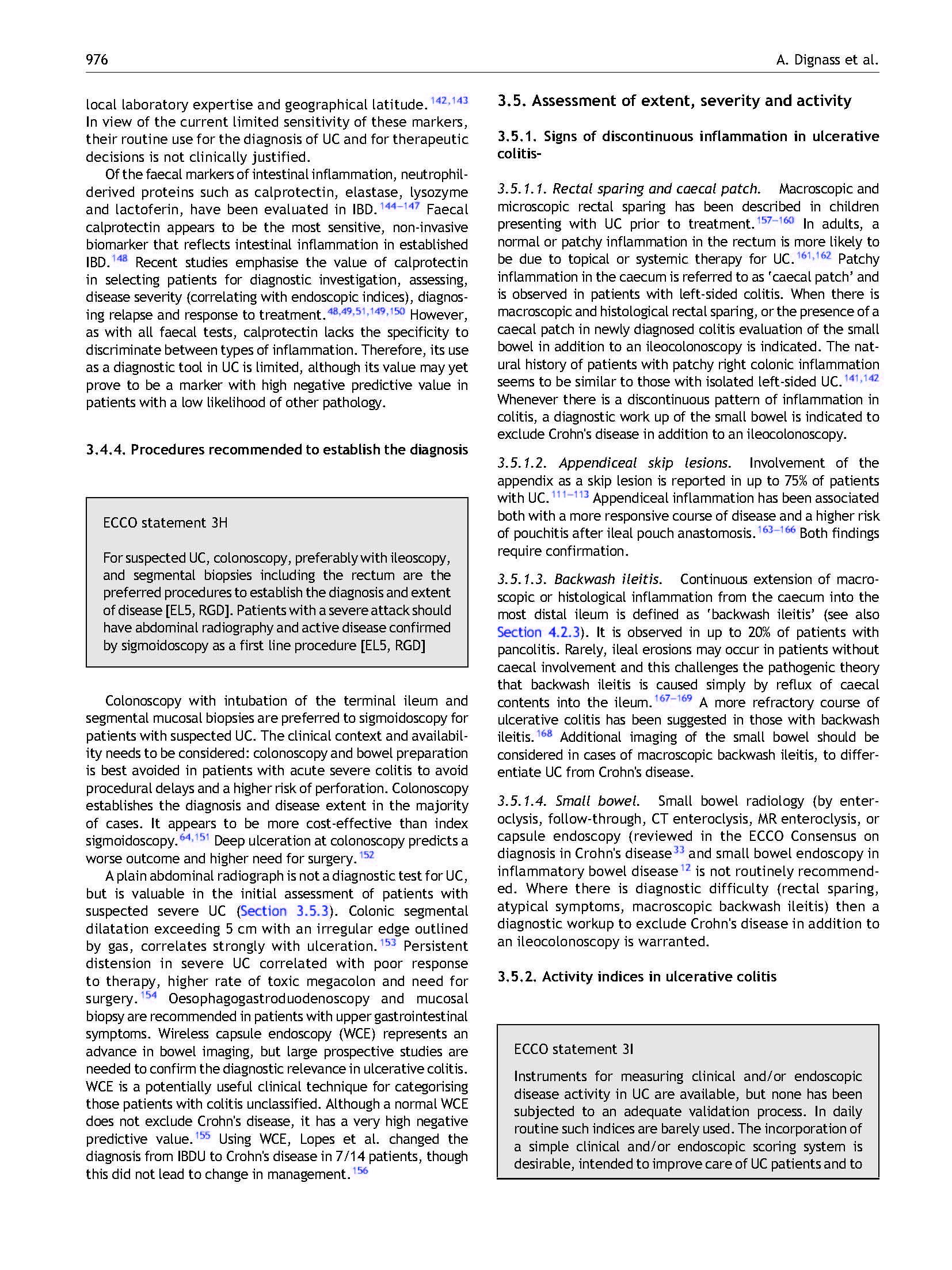 2012-ECCO第二版-欧洲询证共识:溃疡性结肠炎的诊断和处理—定义与诊断_页面_12.jpg