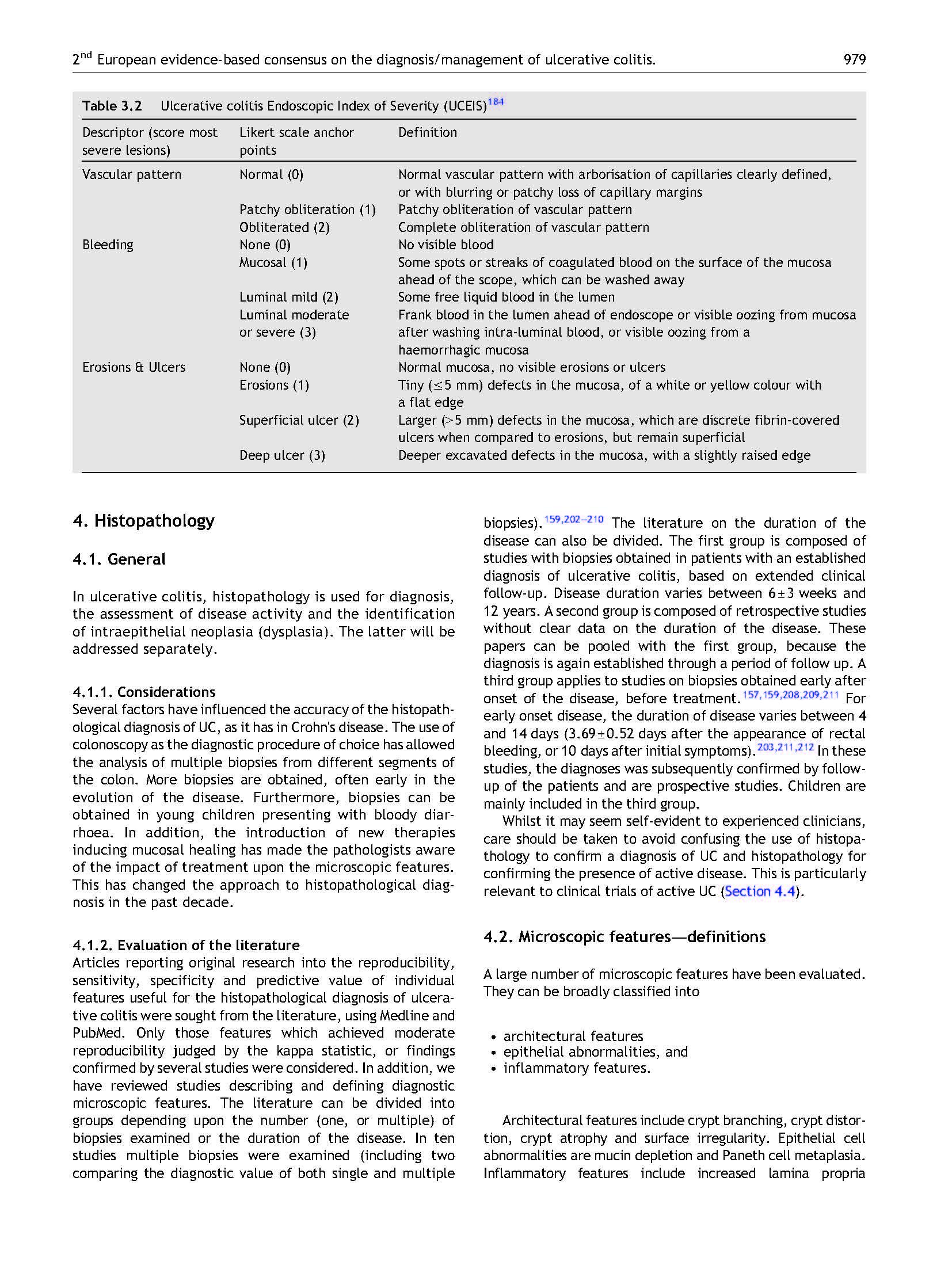 2012-ECCO第二版-欧洲询证共识:溃疡性结肠炎的诊断和处理—定义与诊断_页面_15.jpg
