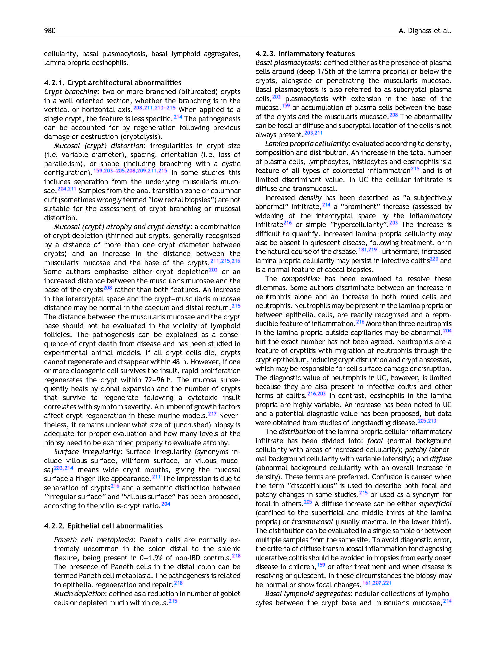 2012-ECCO第二版-欧洲询证共识:溃疡性结肠炎的诊断和处理—定义与诊断_页面_16.jpg
