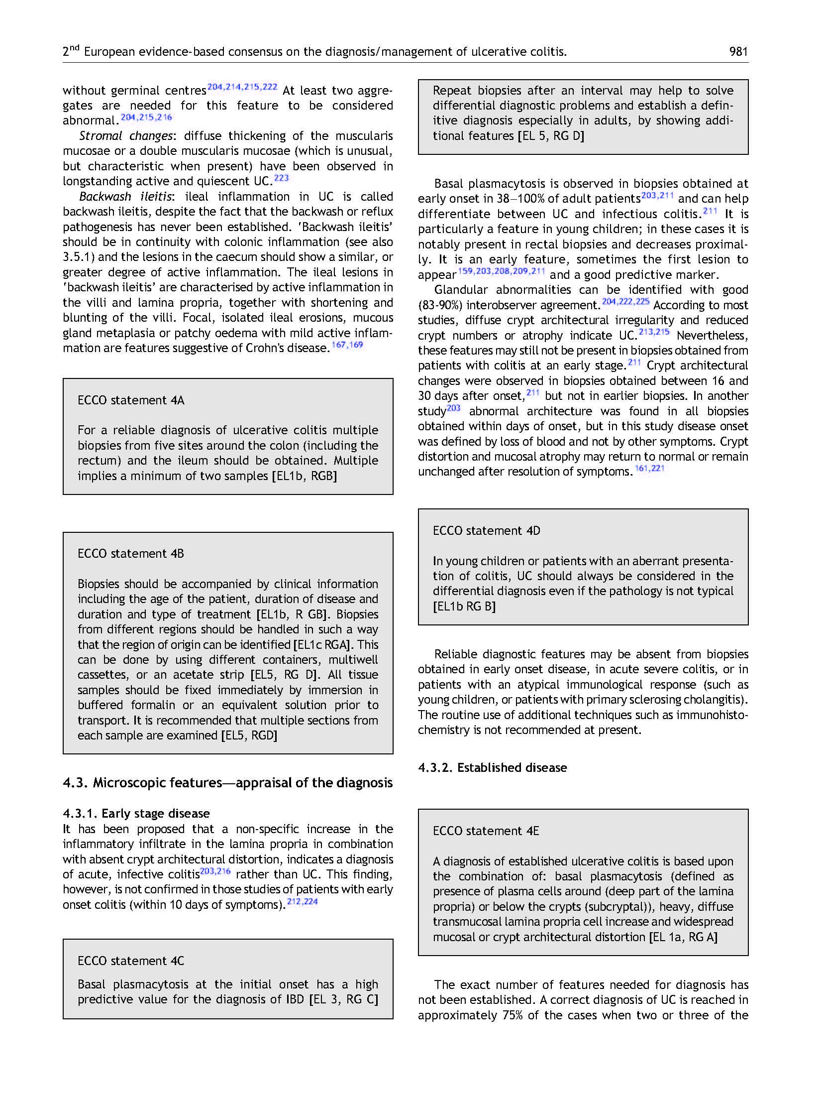 2012-ECCO第二版-欧洲询证共识:溃疡性结肠炎的诊断和处理—定义与诊断_页面_17.jpg