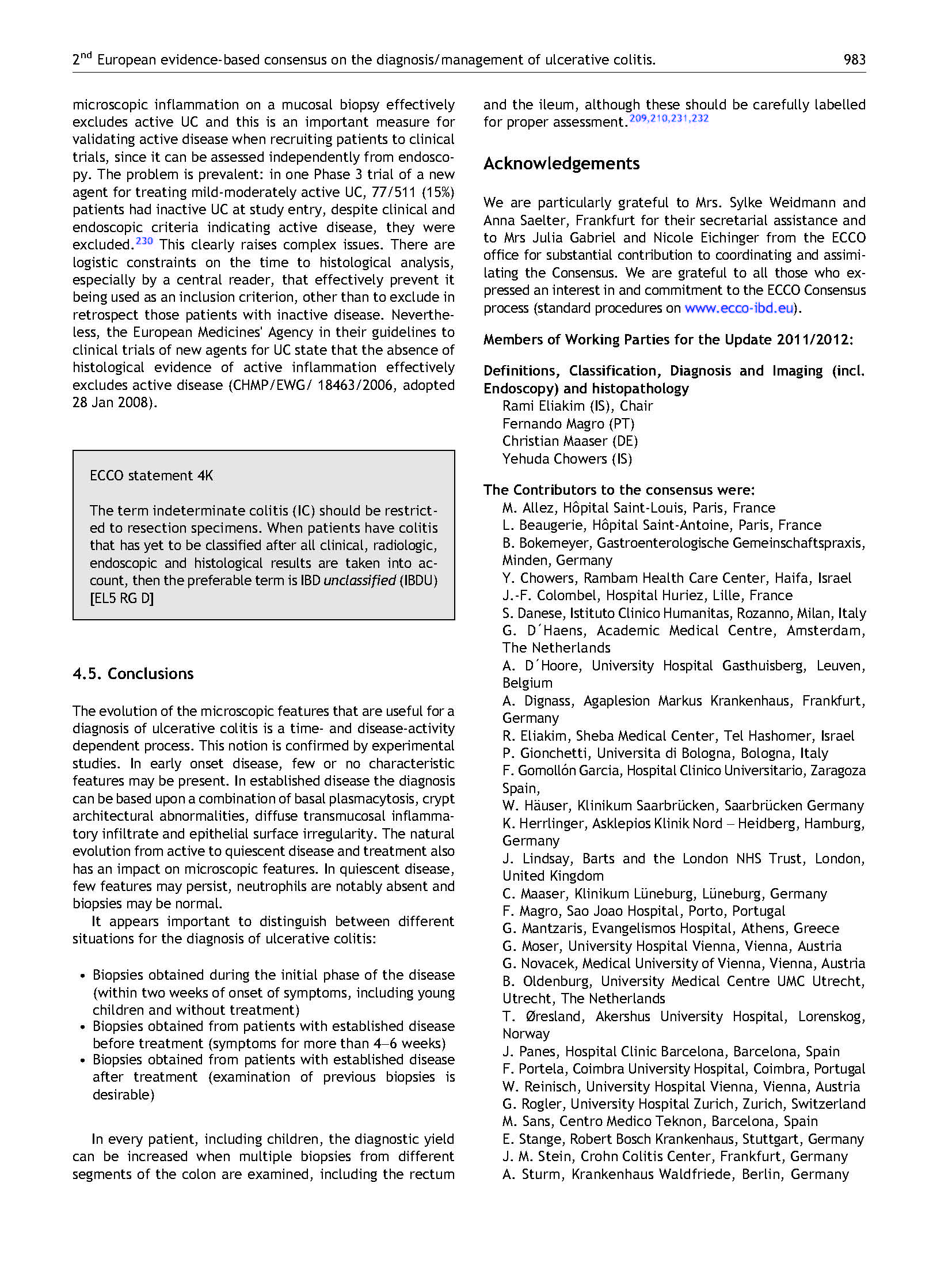 2012-ECCO第二版-欧洲询证共识:溃疡性结肠炎的诊断和处理—定义与诊断_页面_19.jpg