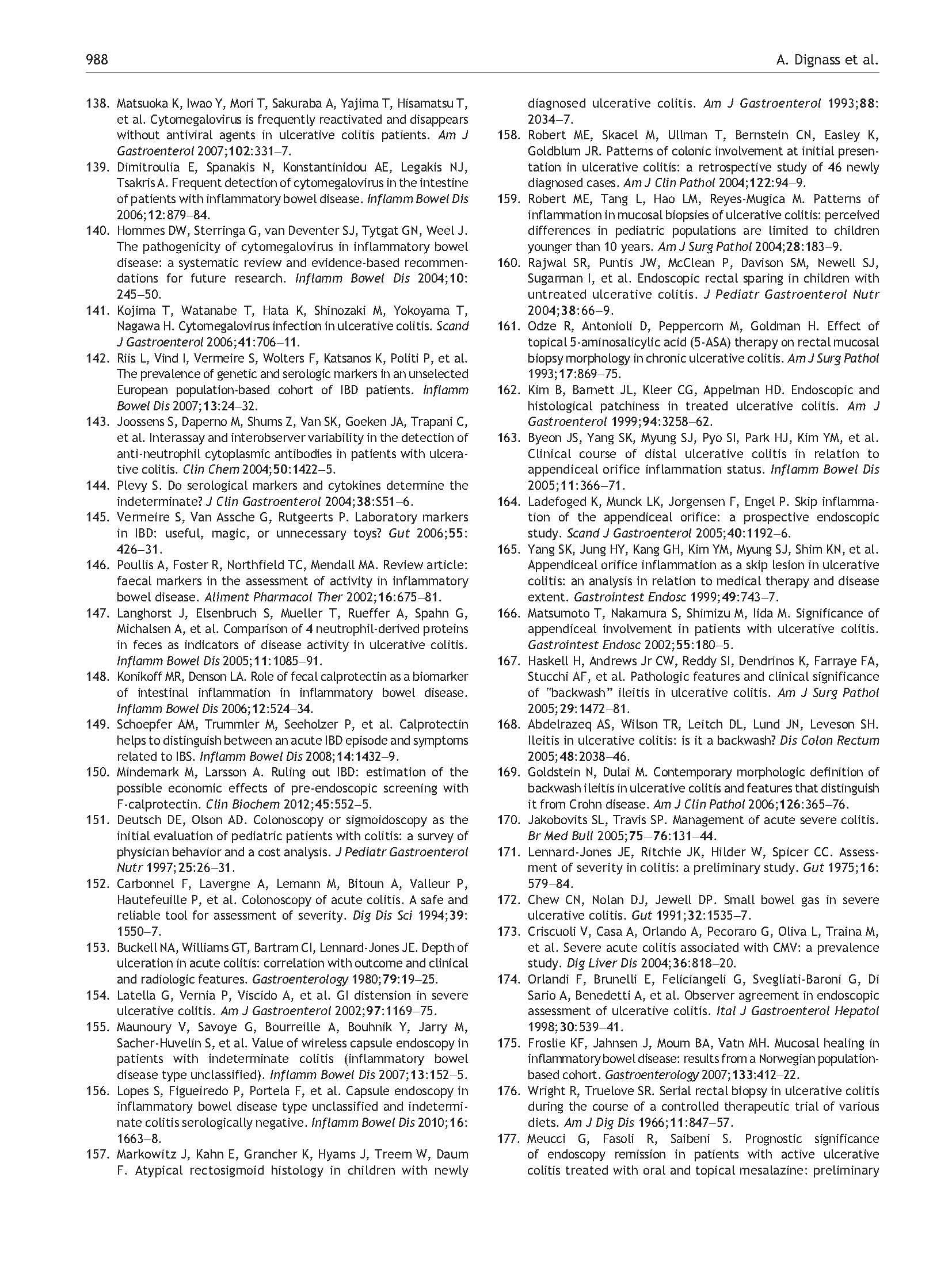 2012-ECCO第二版-欧洲询证共识:溃疡性结肠炎的诊断和处理—定义与诊断_页面_24.jpg