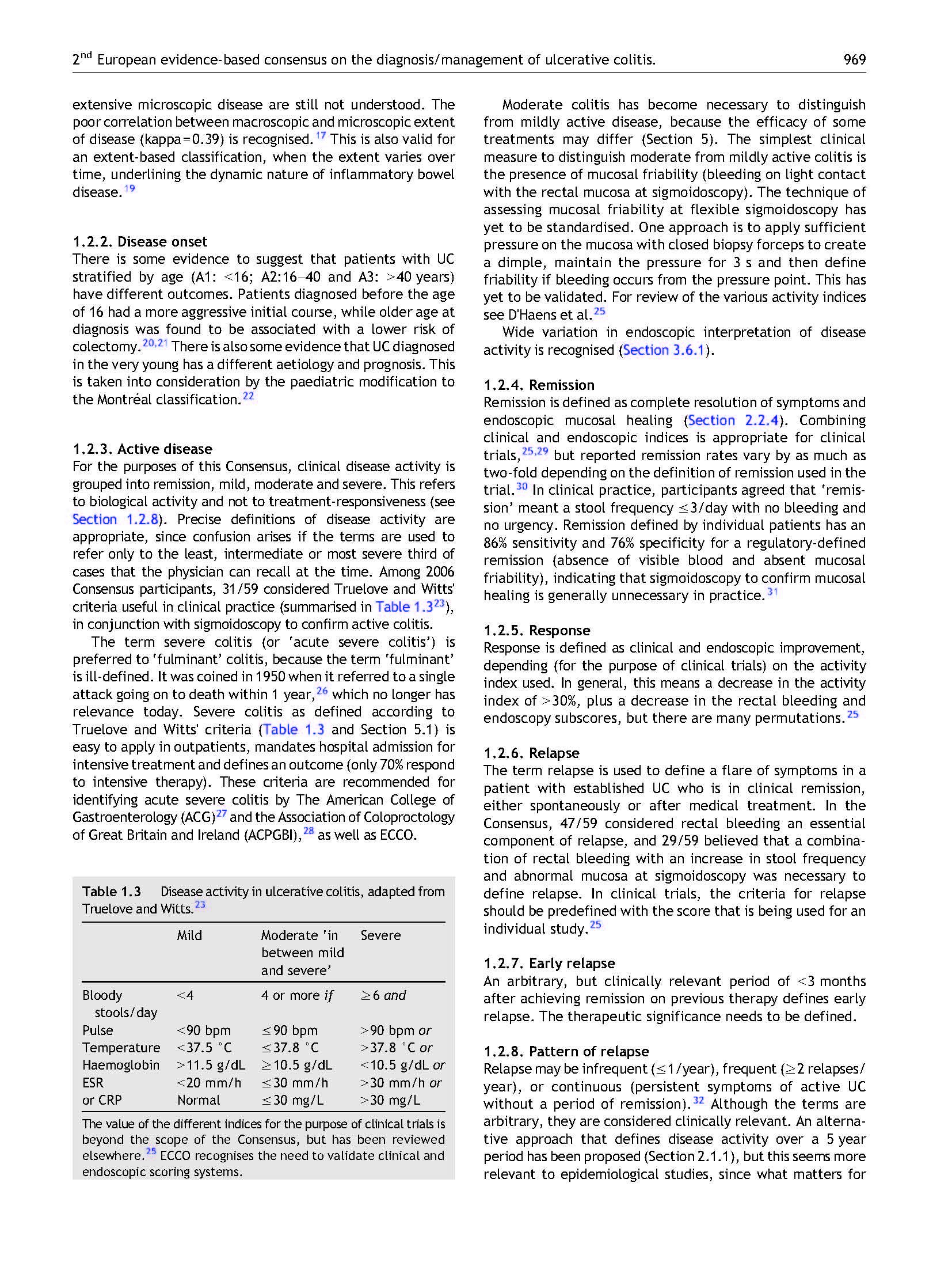 2012-ECCO第二版-欧洲询证共识:溃疡性结肠炎的诊断和处理—定义与诊断_页面_05.jpg