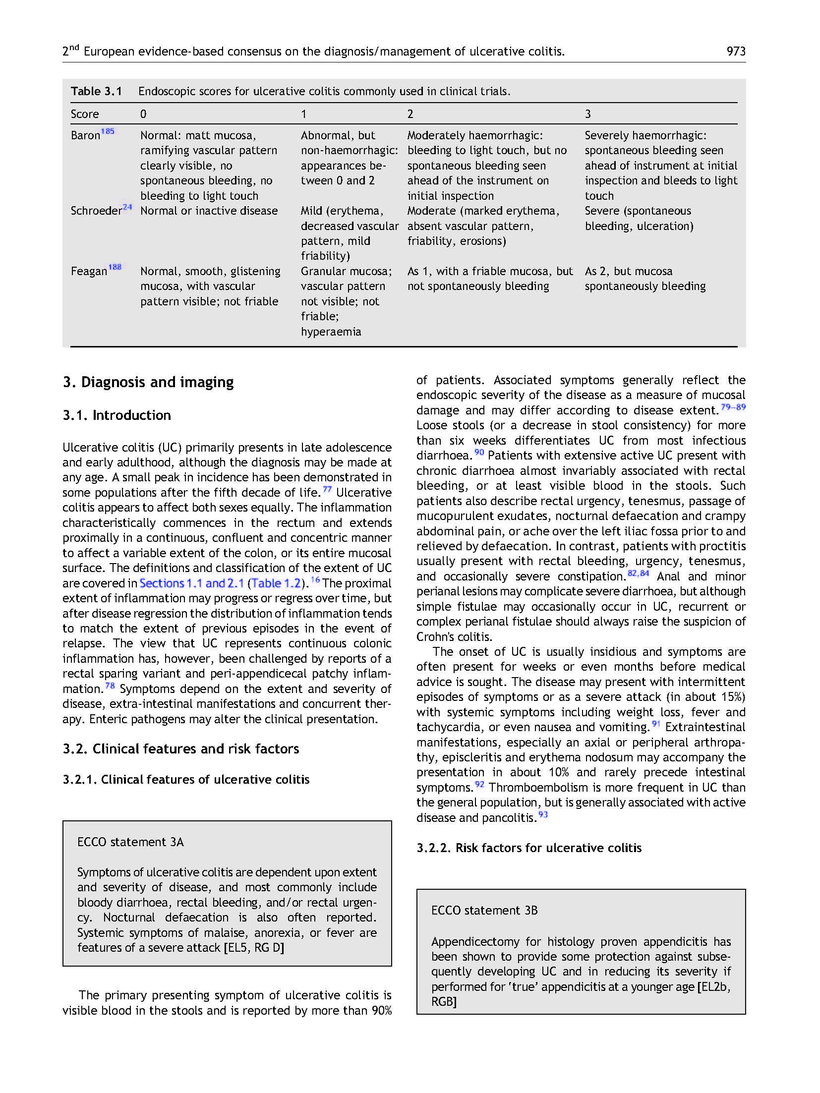 2012-ECCO第二版-欧洲询证共识:溃疡性结肠炎的诊断和处理—定义与诊断_页面_09.jpg