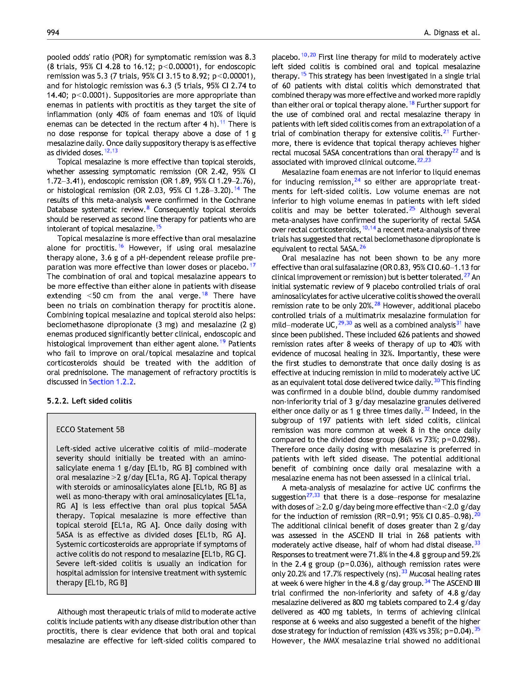 2012-ECCO第二版-欧洲询证共识:溃疡性结肠炎的诊断和处理—日常处理_页面_04.jpg