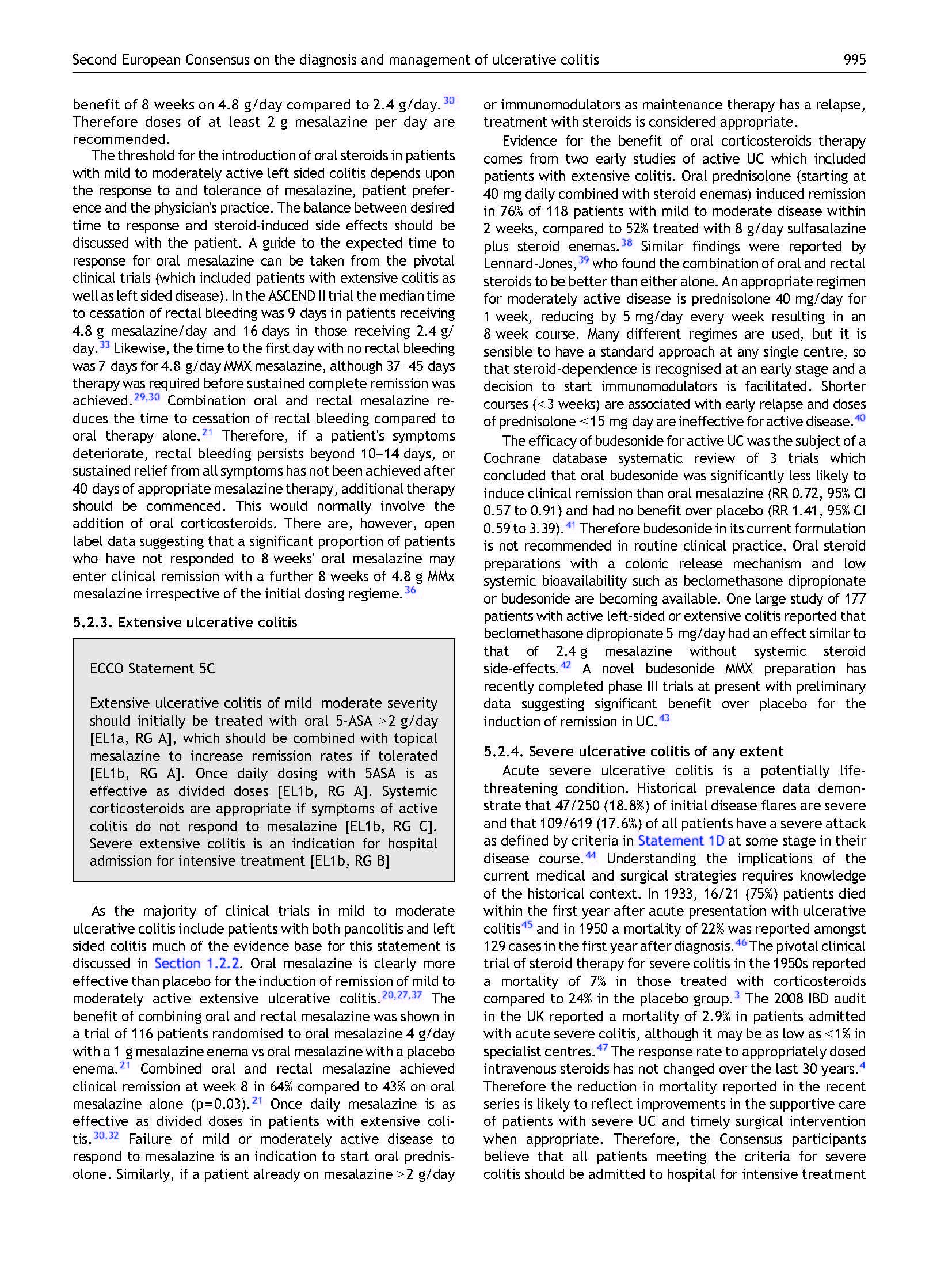 2012-ECCO第二版-欧洲询证共识:溃疡性结肠炎的诊断和处理—日常处理_页面_05.jpg