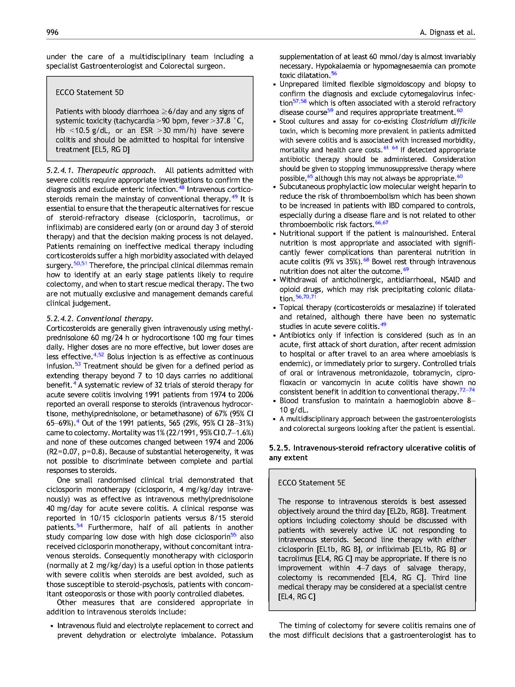2012-ECCO第二版-欧洲询证共识:溃疡性结肠炎的诊断和处理—日常处理_页面_06.jpg