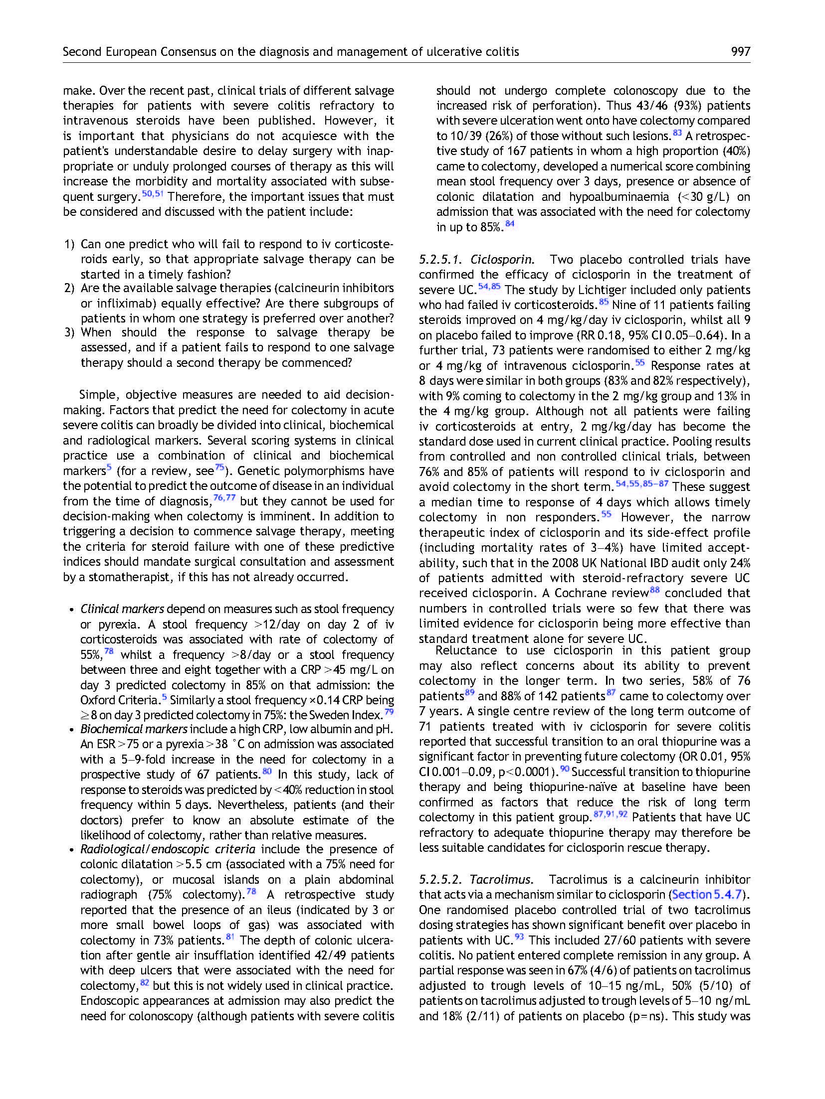2012-ECCO第二版-欧洲询证共识:溃疡性结肠炎的诊断和处理—日常处理_页面_07.jpg