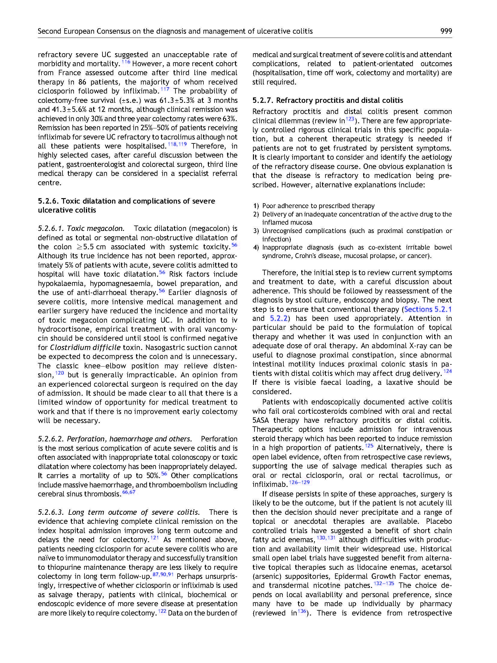 2012-ECCO第二版-欧洲询证共识:溃疡性结肠炎的诊断和处理—日常处理_页面_09.jpg