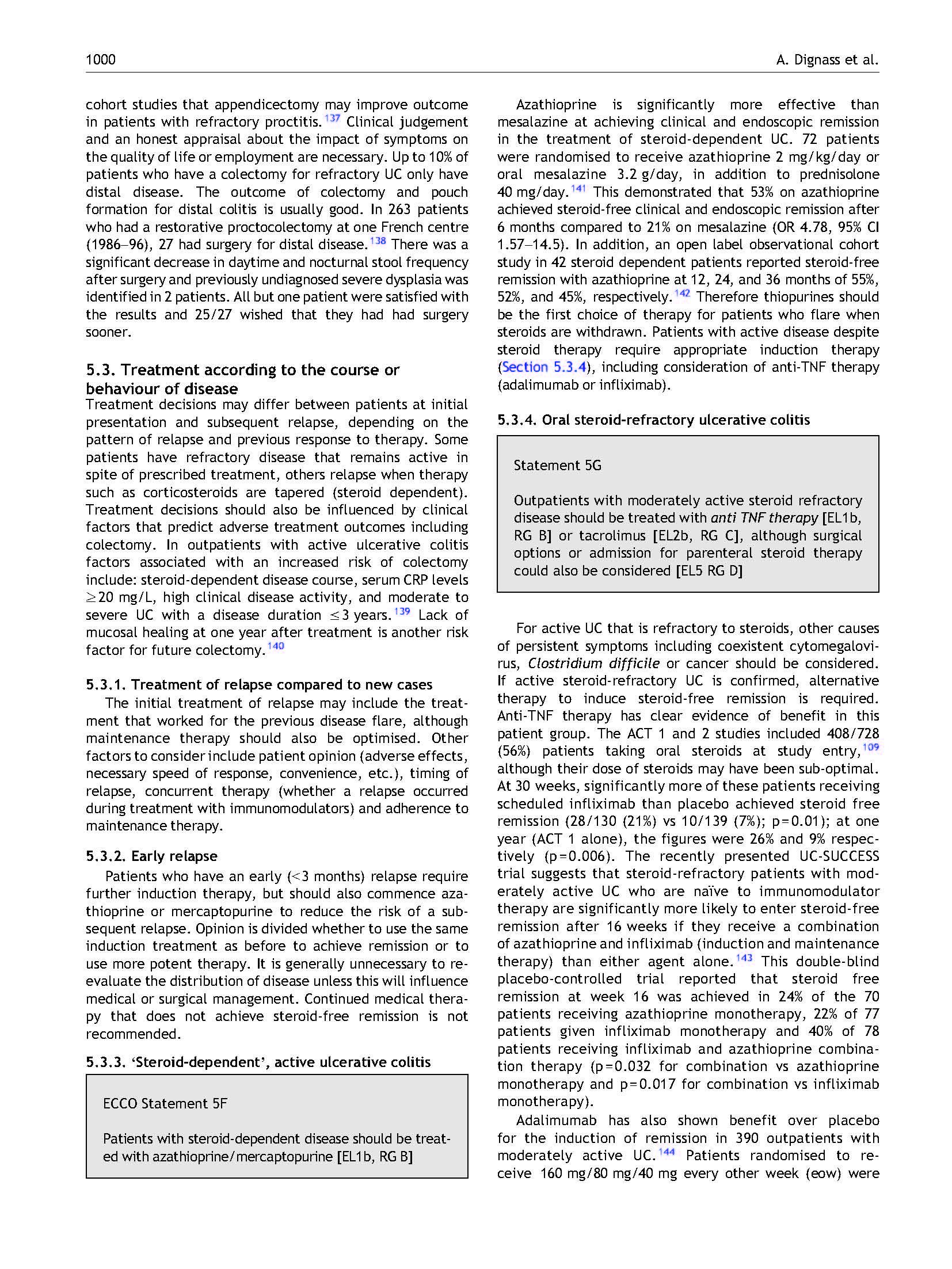 2012-ECCO第二版-欧洲询证共识:溃疡性结肠炎的诊断和处理—日常处理_页面_10.jpg