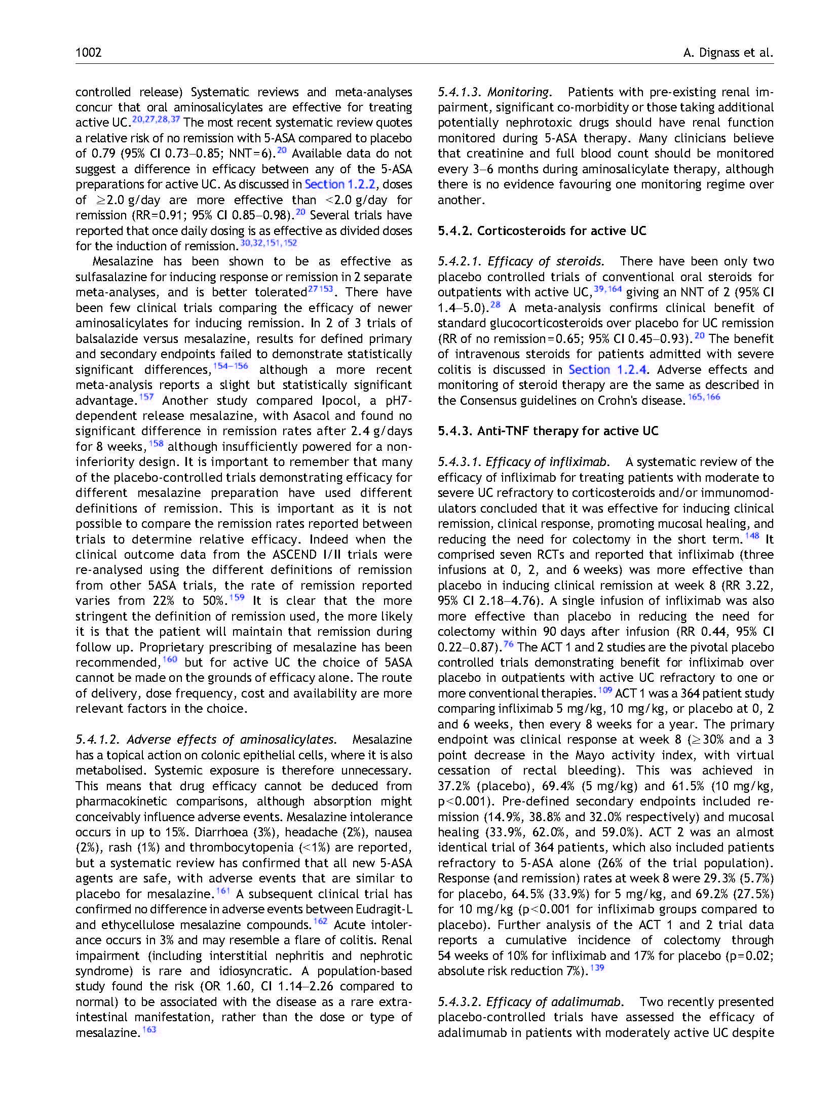 2012-ECCO第二版-欧洲询证共识:溃疡性结肠炎的诊断和处理—日常处理_页面_12.jpg