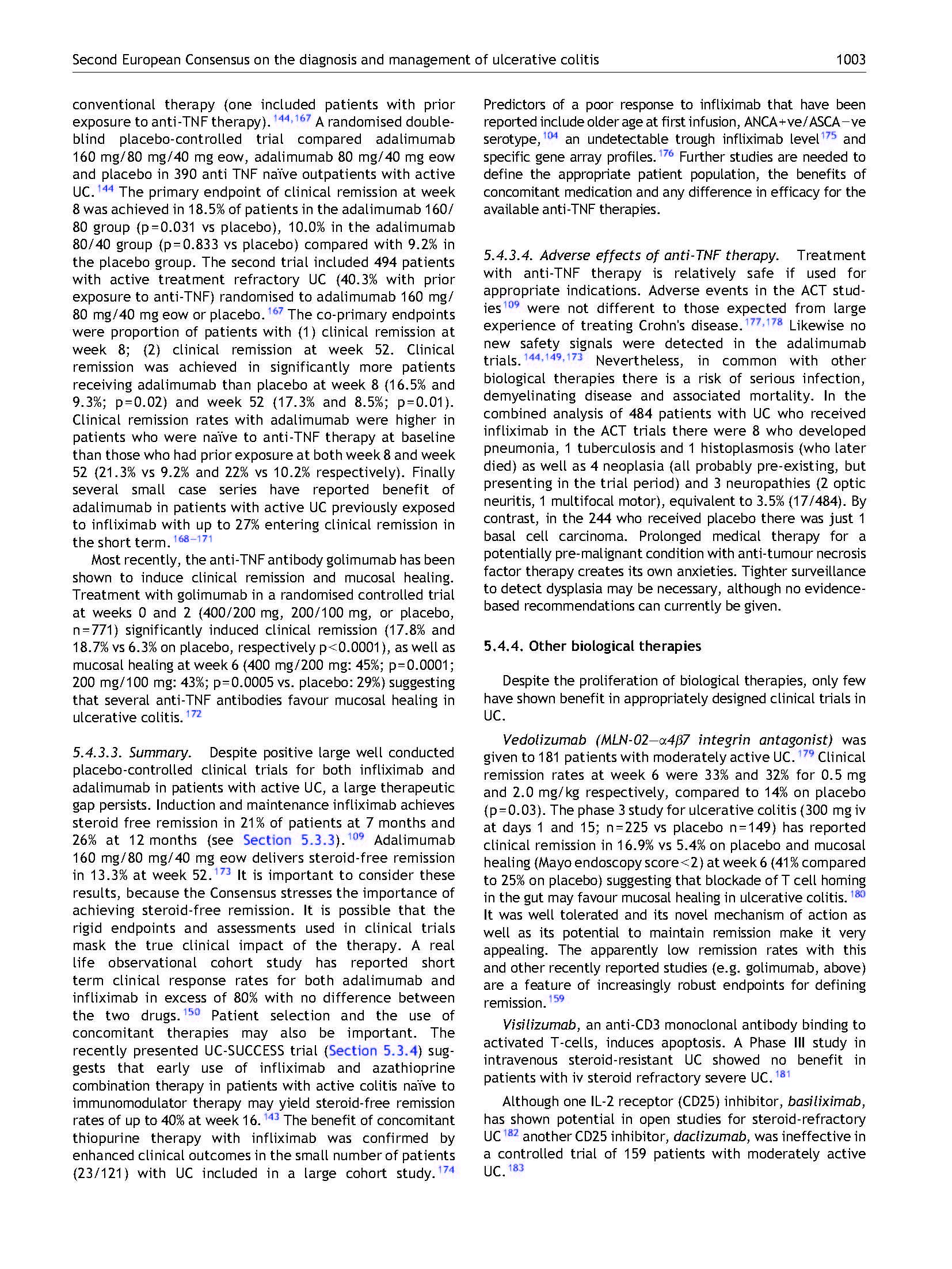 2012-ECCO第二版-欧洲询证共识:溃疡性结肠炎的诊断和处理—日常处理_页面_13.jpg