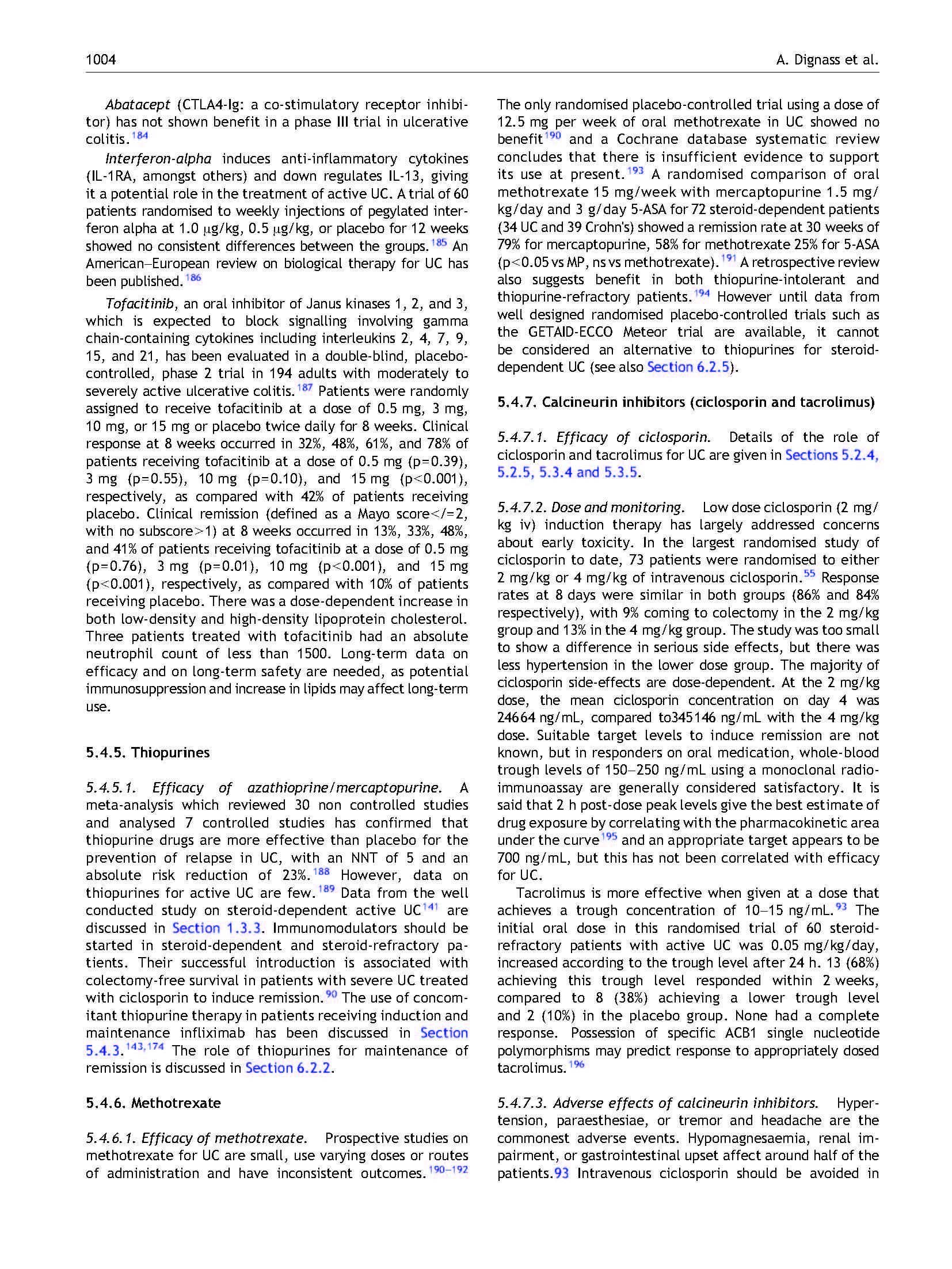 2012-ECCO第二版-欧洲询证共识:溃疡性结肠炎的诊断和处理—日常处理_页面_14.jpg