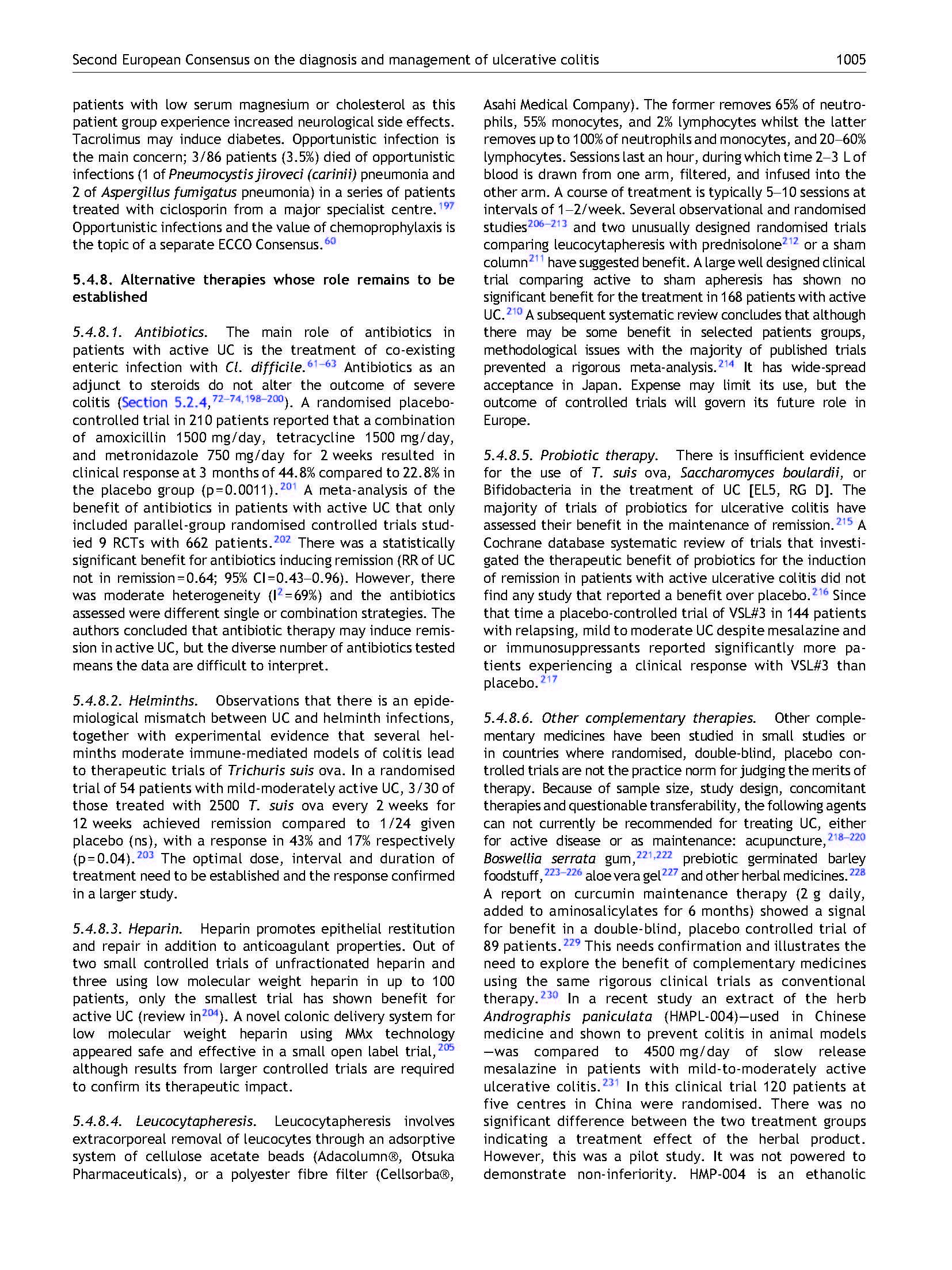 2012-ECCO第二版-欧洲询证共识:溃疡性结肠炎的诊断和处理—日常处理_页面_15.jpg