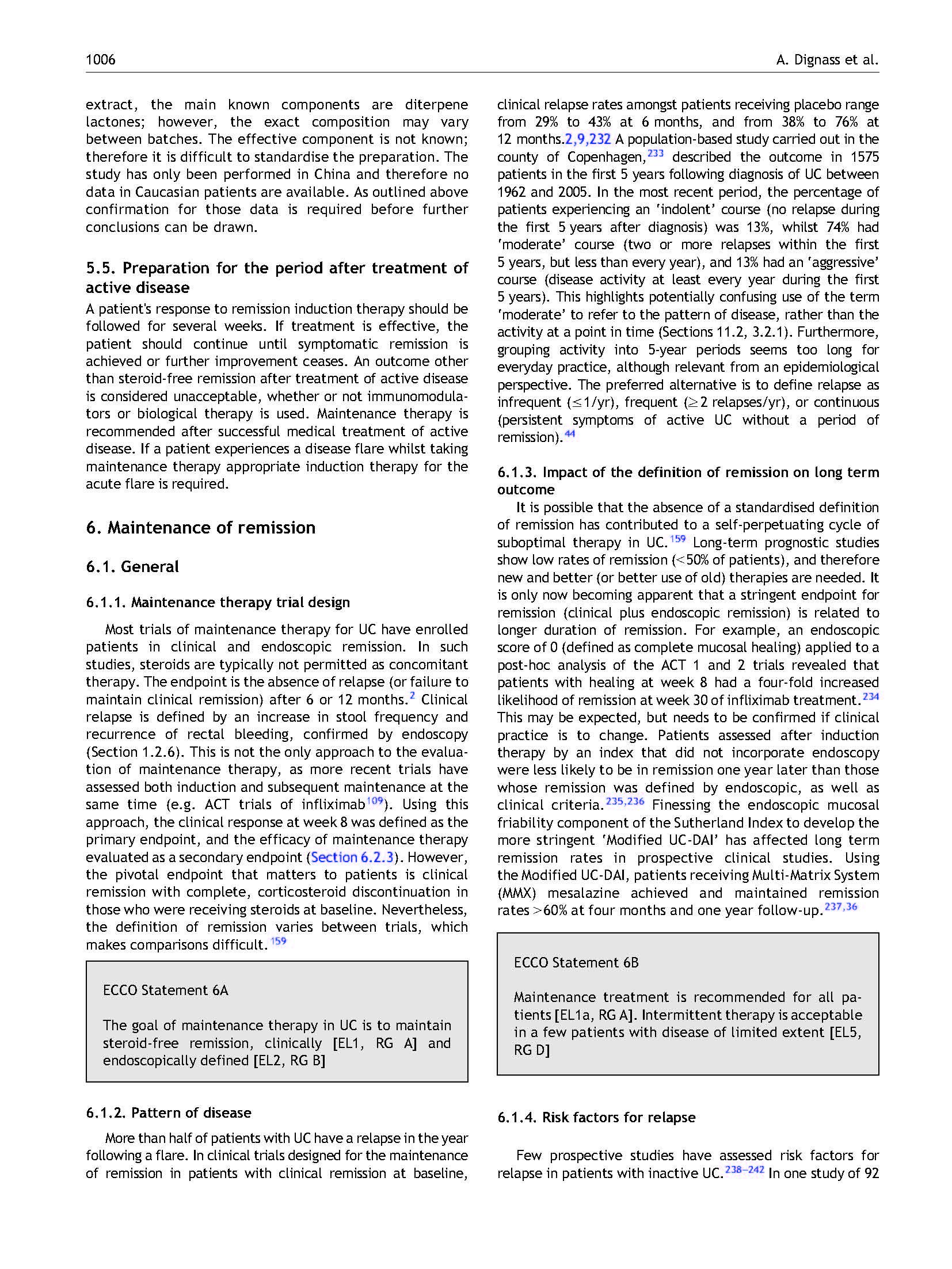 2012-ECCO第二版-欧洲询证共识:溃疡性结肠炎的诊断和处理—日常处理_页面_16.jpg