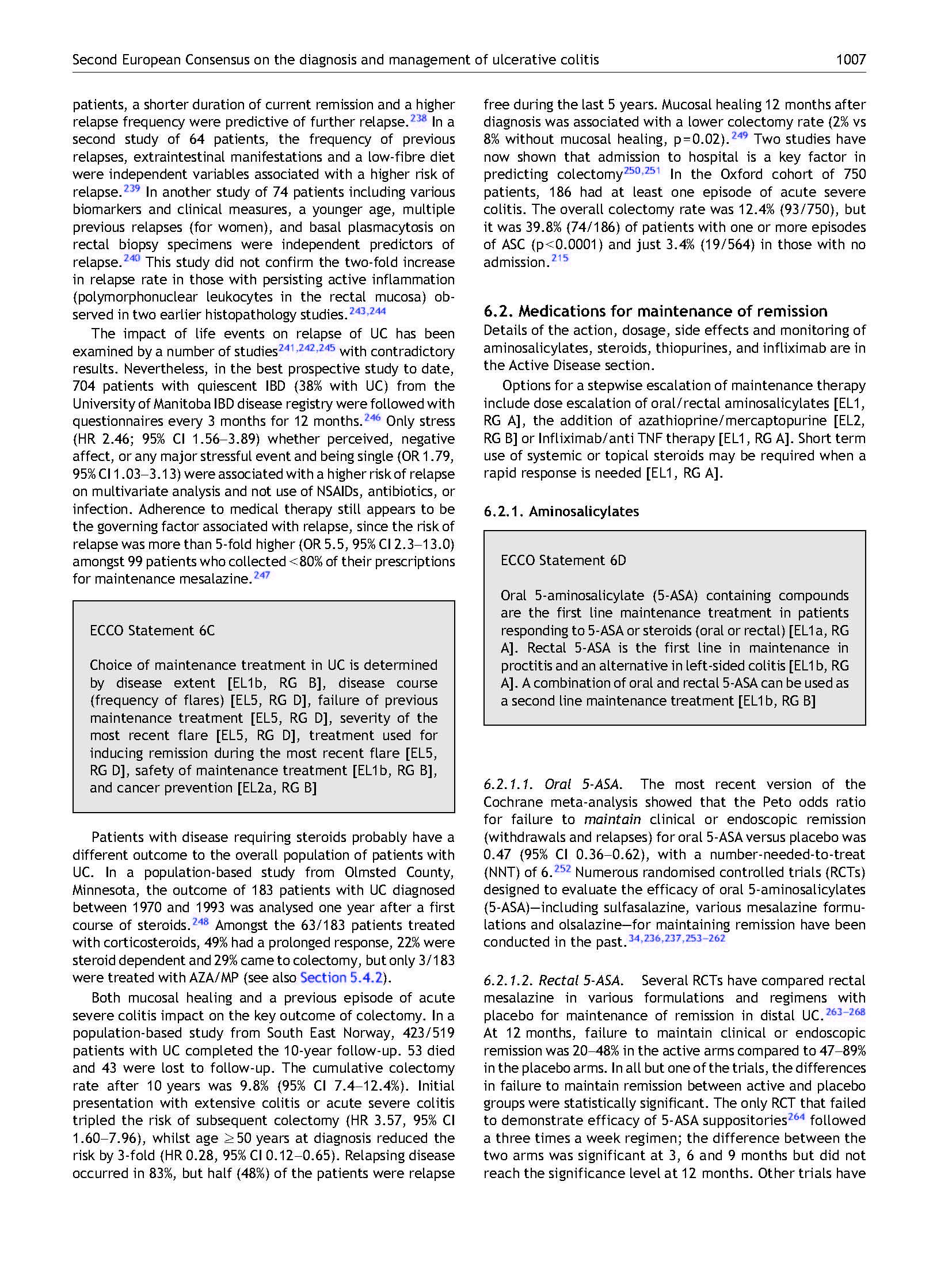 2012-ECCO第二版-欧洲询证共识:溃疡性结肠炎的诊断和处理—日常处理_页面_17.jpg