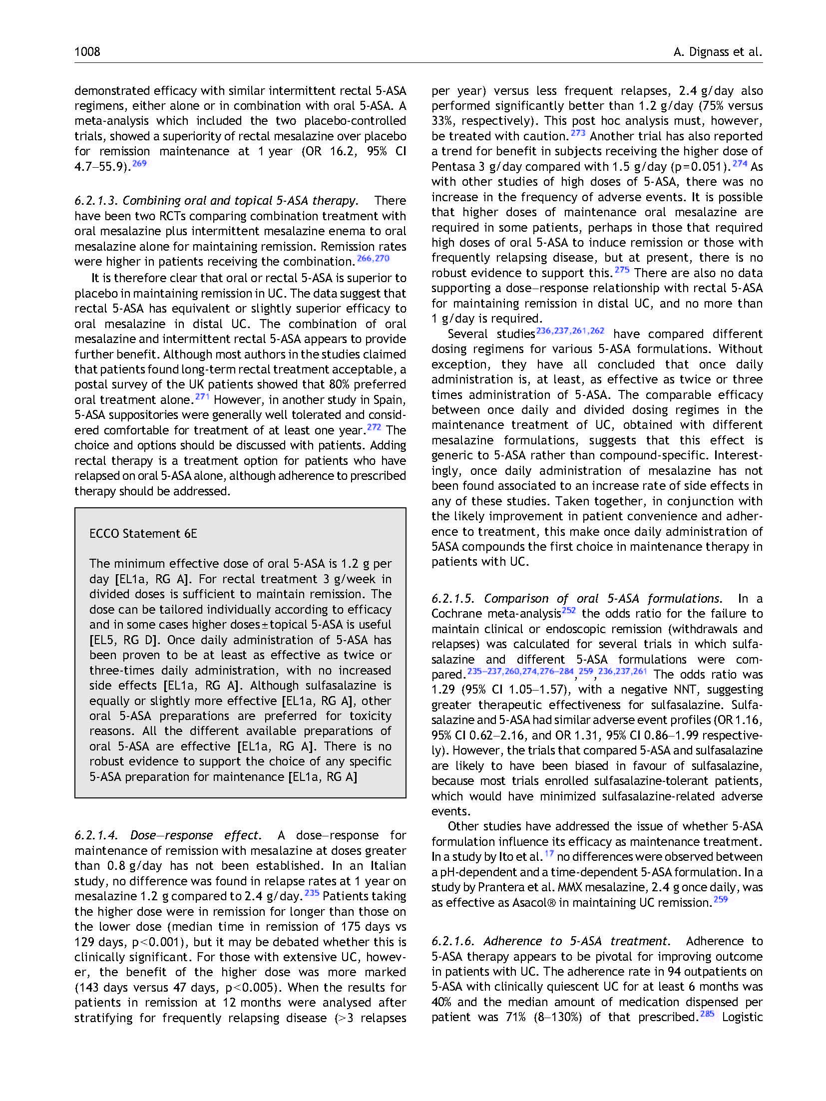 2012-ECCO第二版-欧洲询证共识:溃疡性结肠炎的诊断和处理—日常处理_页面_18.jpg