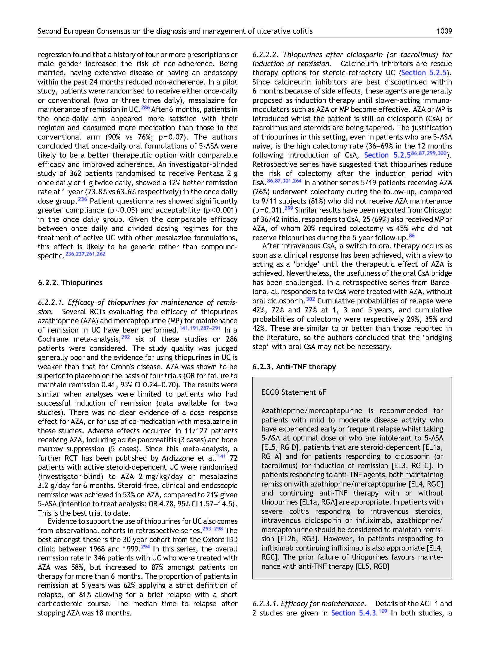 2012-ECCO第二版-欧洲询证共识:溃疡性结肠炎的诊断和处理—日常处理_页面_19.jpg