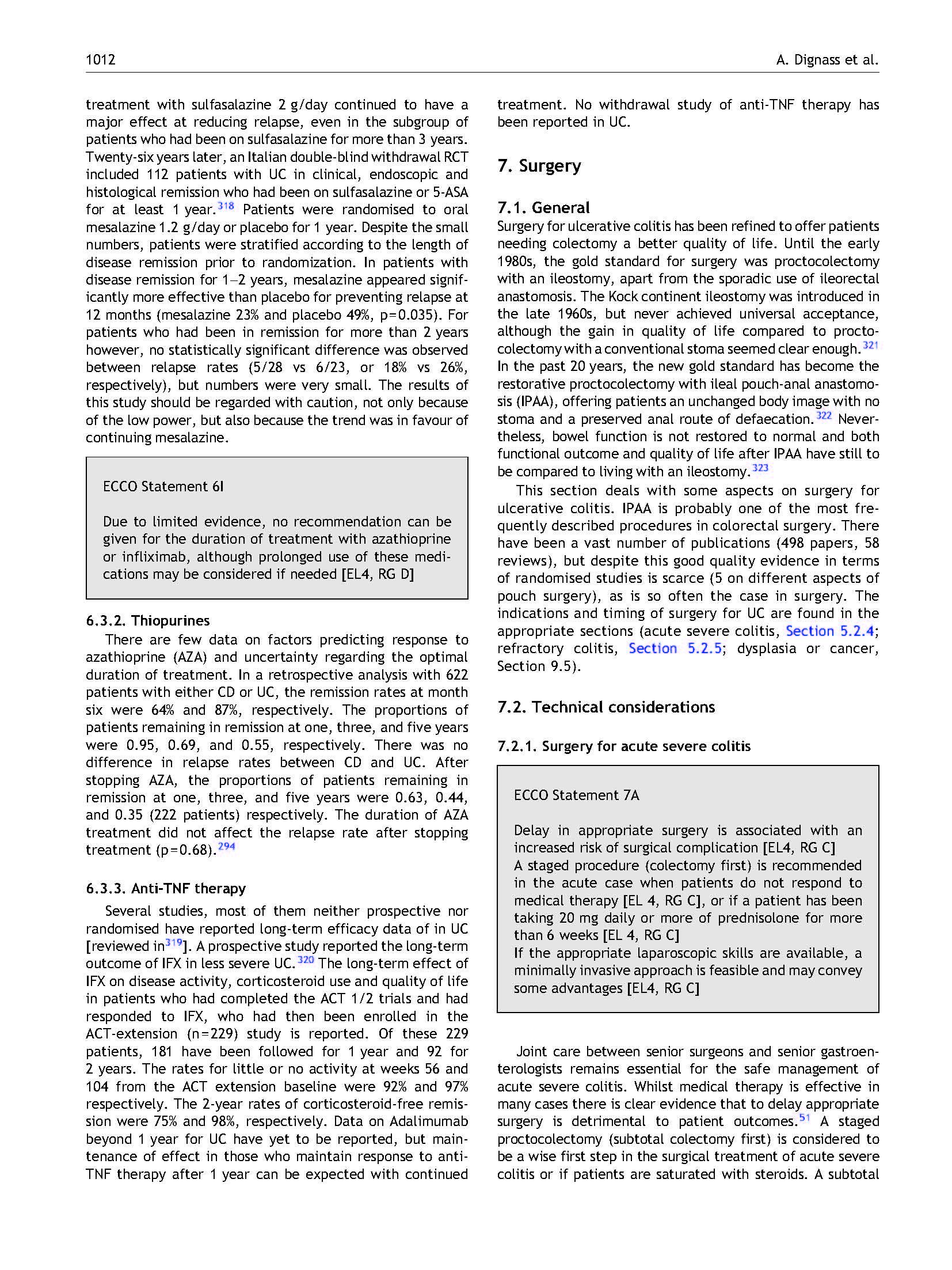 2012-ECCO第二版-欧洲询证共识:溃疡性结肠炎的诊断和处理—日常处理_页面_22.jpg