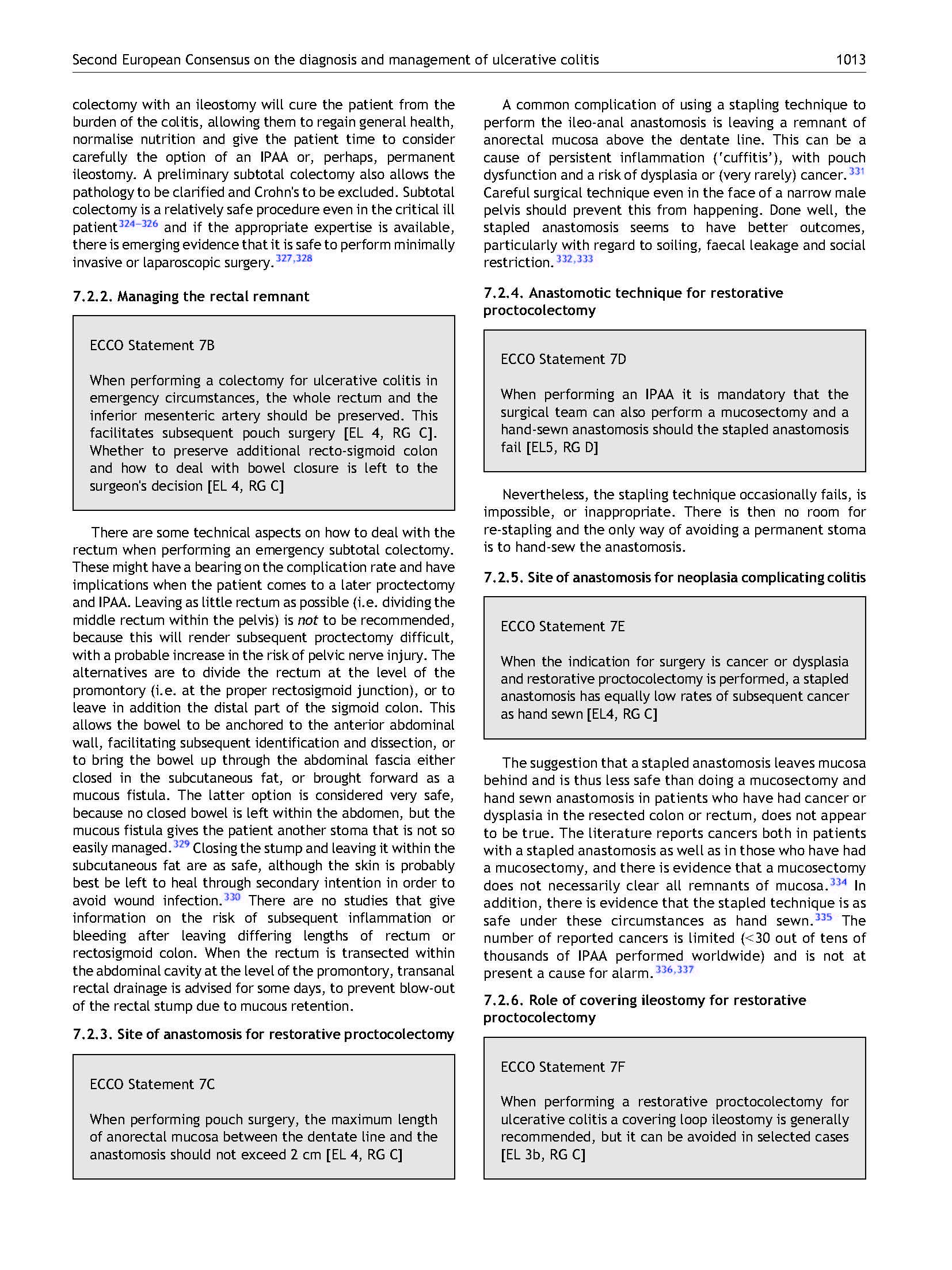 2012-ECCO第二版-欧洲询证共识:溃疡性结肠炎的诊断和处理—日常处理_页面_23.jpg