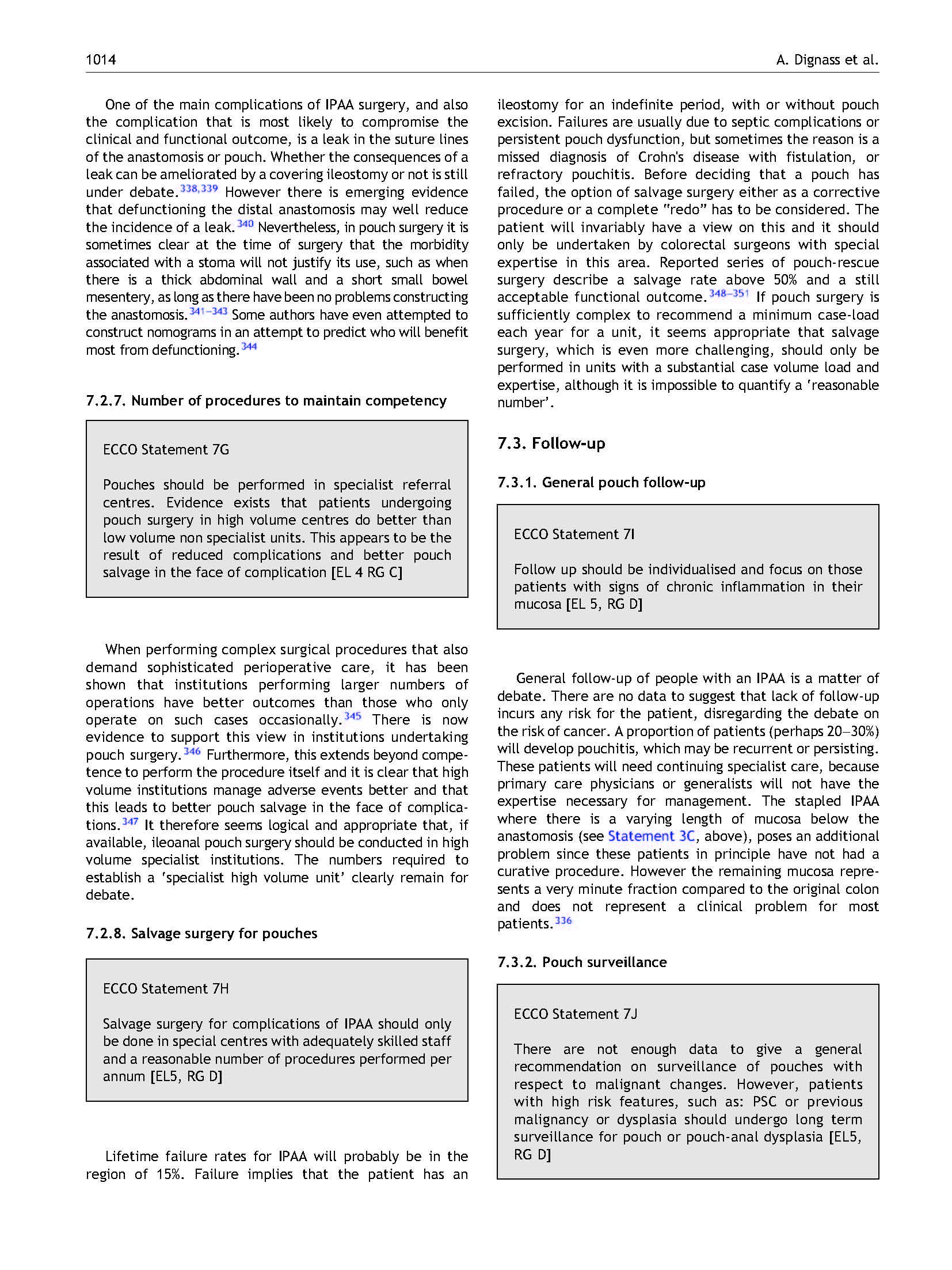 2012-ECCO第二版-欧洲询证共识:溃疡性结肠炎的诊断和处理—日常处理_页面_24.jpg