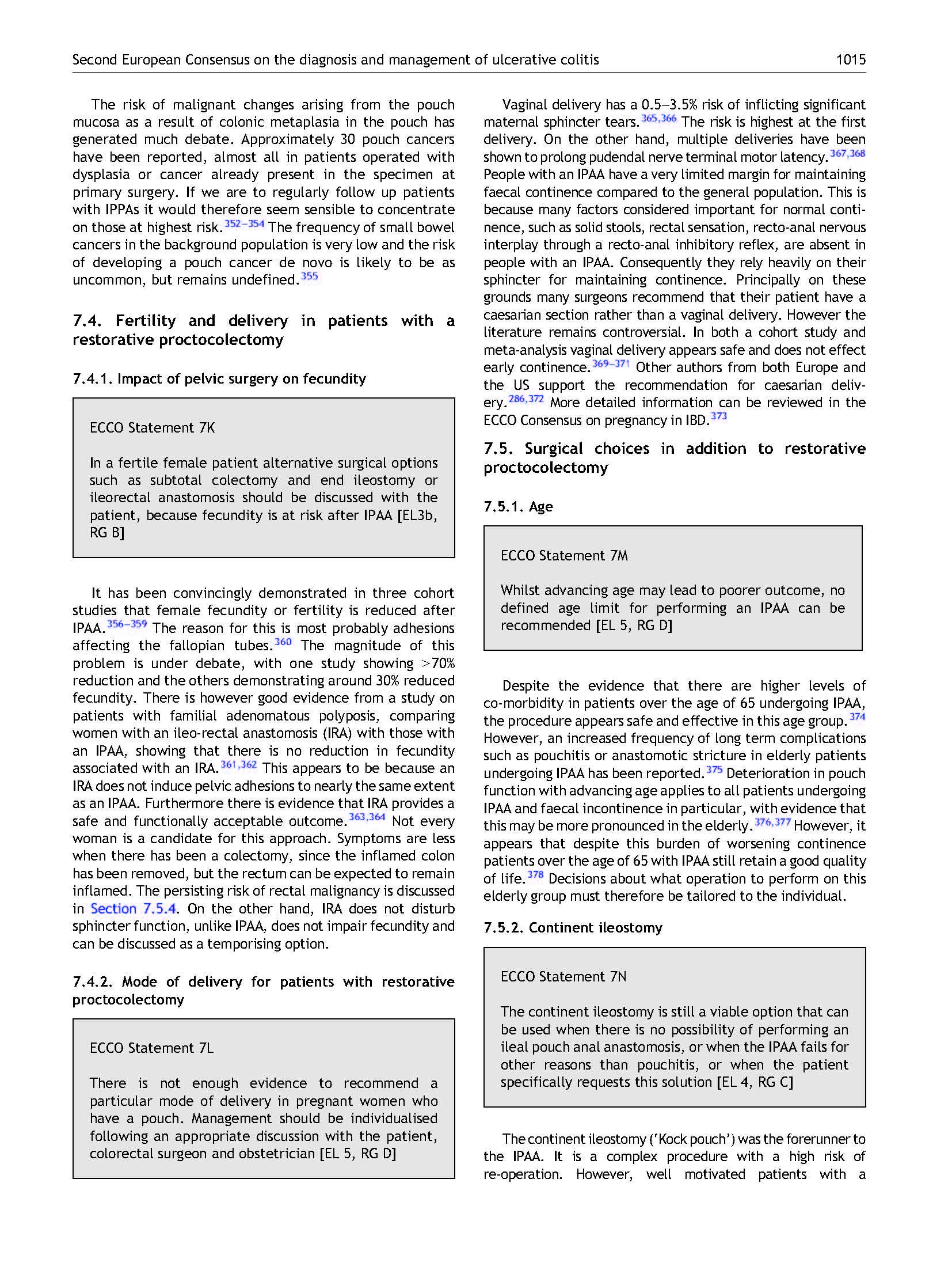 2012-ECCO第二版-欧洲询证共识:溃疡性结肠炎的诊断和处理—日常处理_页面_25.jpg
