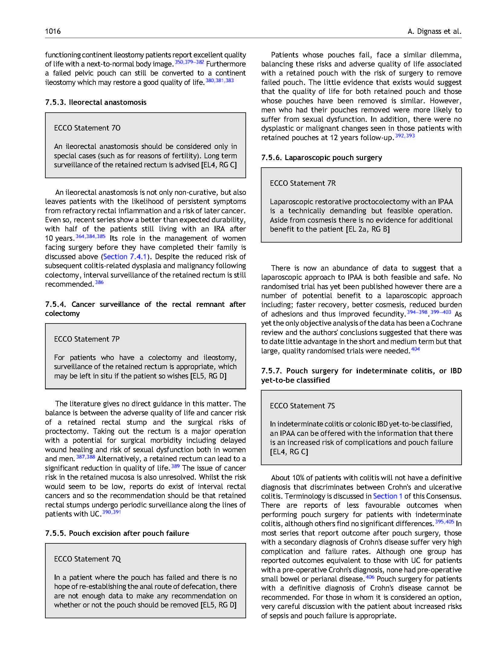 2012-ECCO第二版-欧洲询证共识:溃疡性结肠炎的诊断和处理—日常处理_页面_26.jpg