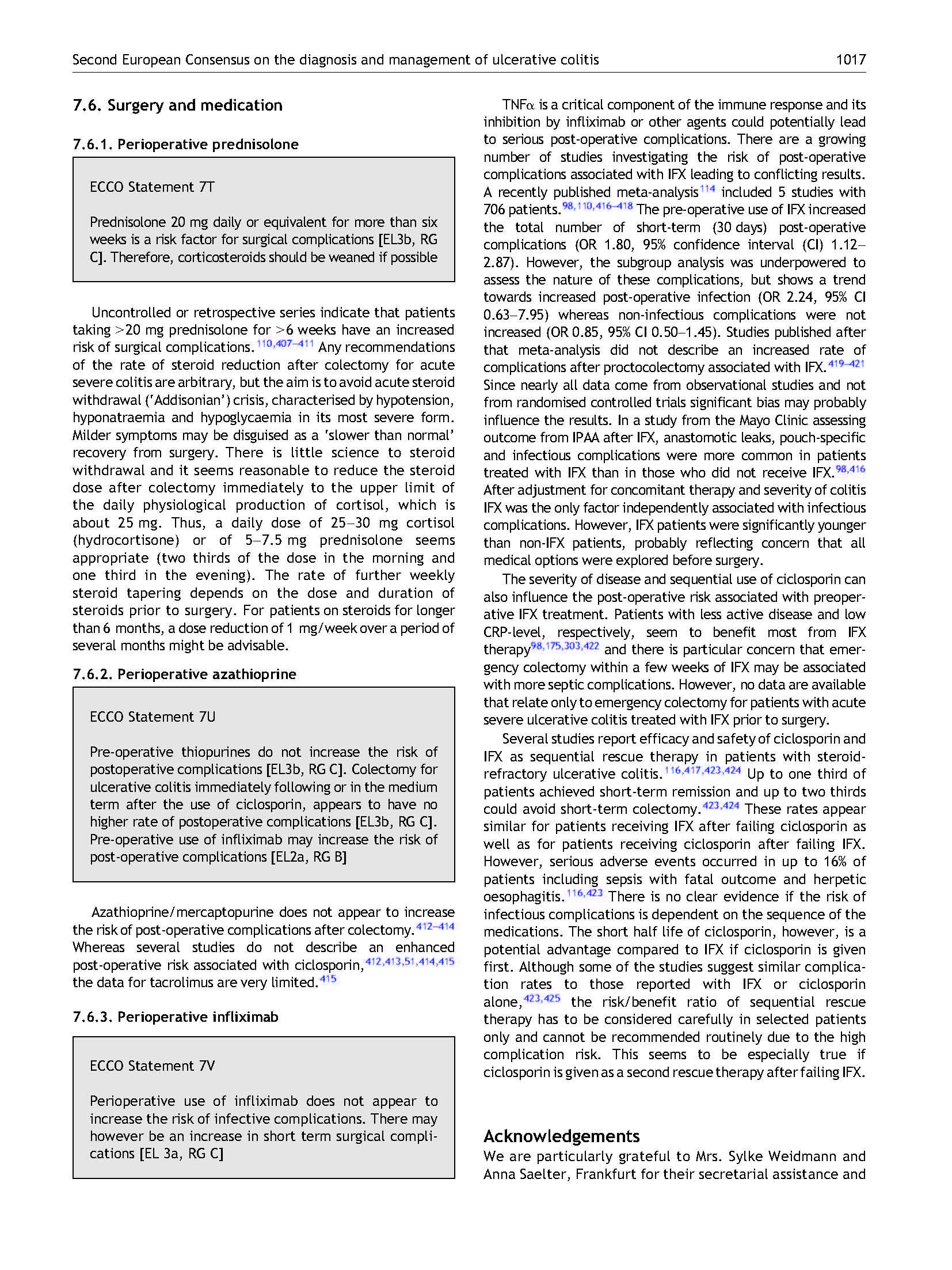 2012-ECCO第二版-欧洲询证共识:溃疡性结肠炎的诊断和处理—日常处理_页面_27.jpg