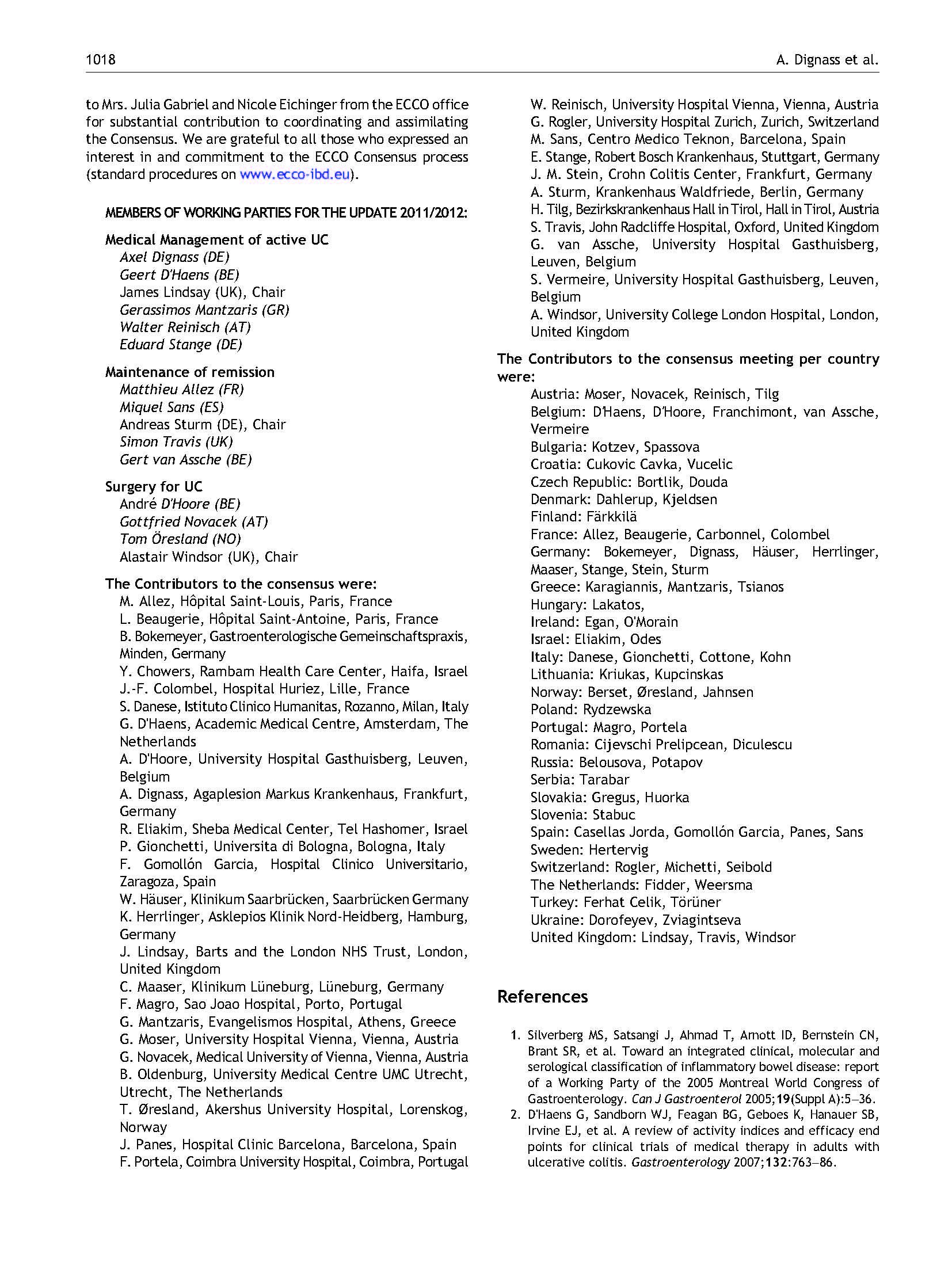 2012-ECCO第二版-欧洲询证共识:溃疡性结肠炎的诊断和处理—日常处理_页面_28.jpg