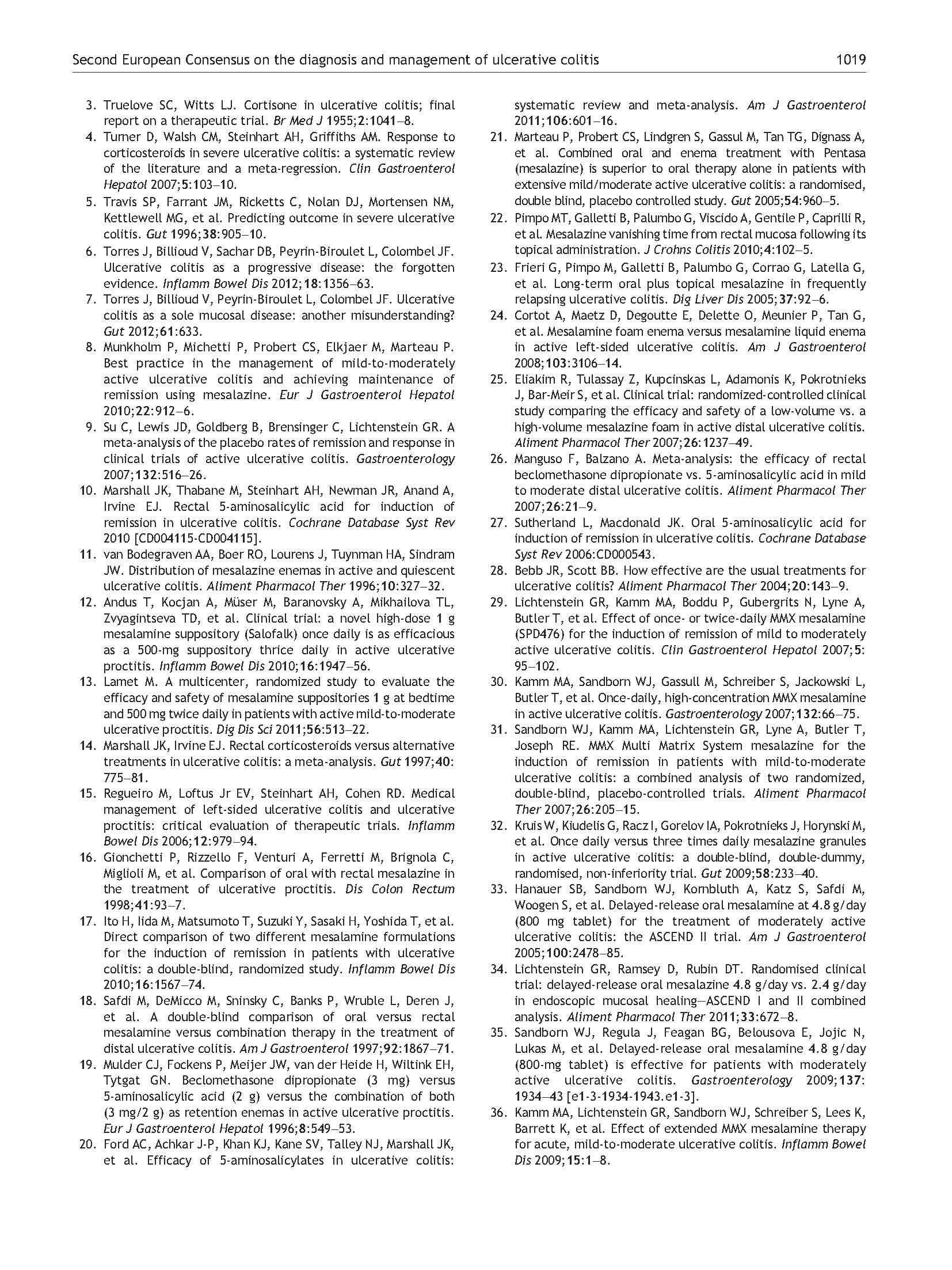 2012-ECCO第二版-欧洲询证共识:溃疡性结肠炎的诊断和处理—日常处理_页面_29.jpg