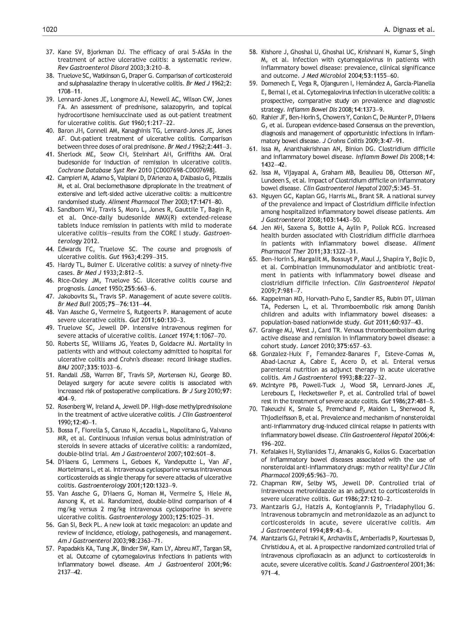 2012-ECCO第二版-欧洲询证共识:溃疡性结肠炎的诊断和处理—日常处理_页面_30.jpg