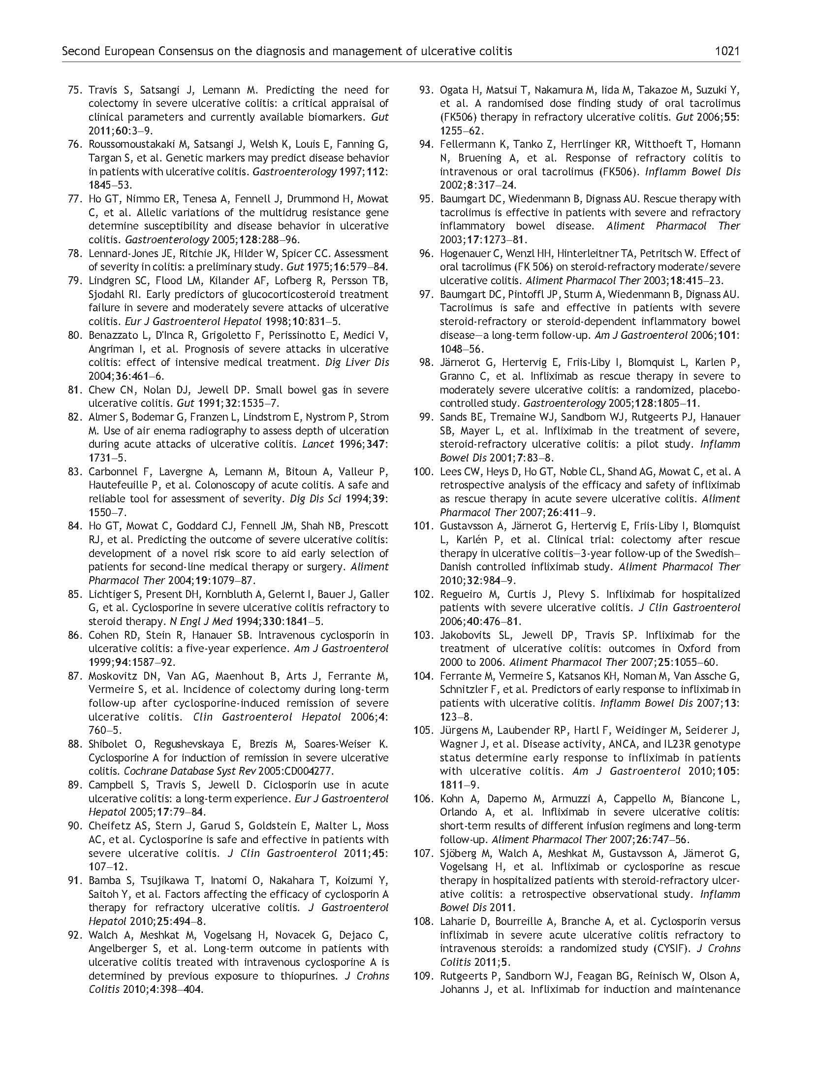 2012-ECCO第二版-欧洲询证共识:溃疡性结肠炎的诊断和处理—日常处理_页面_31.jpg