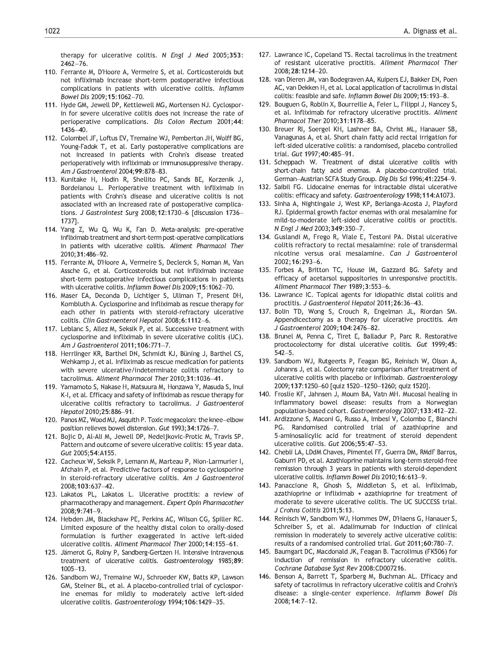 2012-ECCO第二版-欧洲询证共识:溃疡性结肠炎的诊断和处理—日常处理_页面_32.jpg