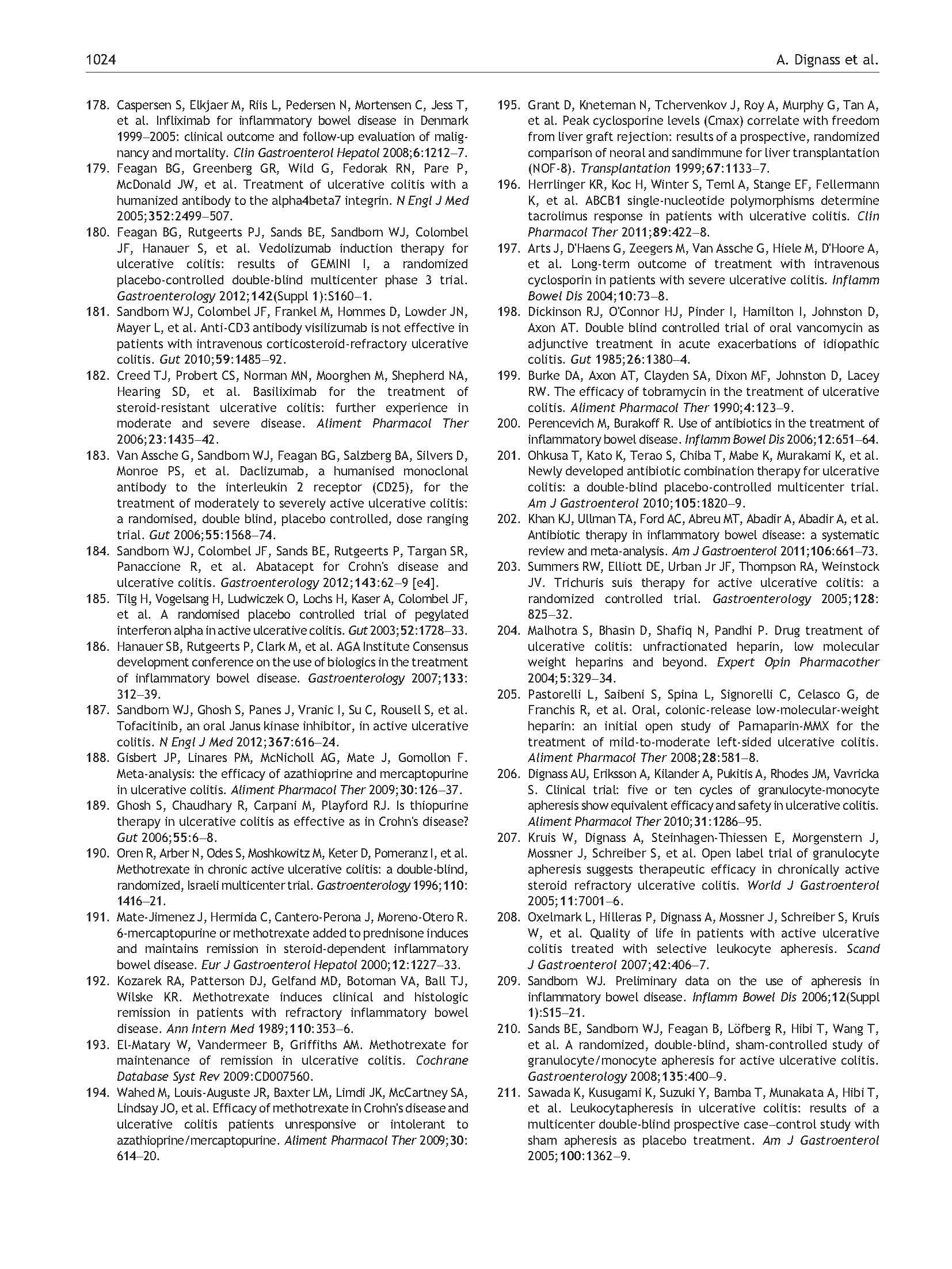 2012-ECCO第二版-欧洲询证共识:溃疡性结肠炎的诊断和处理—日常处理_页面_34.jpg