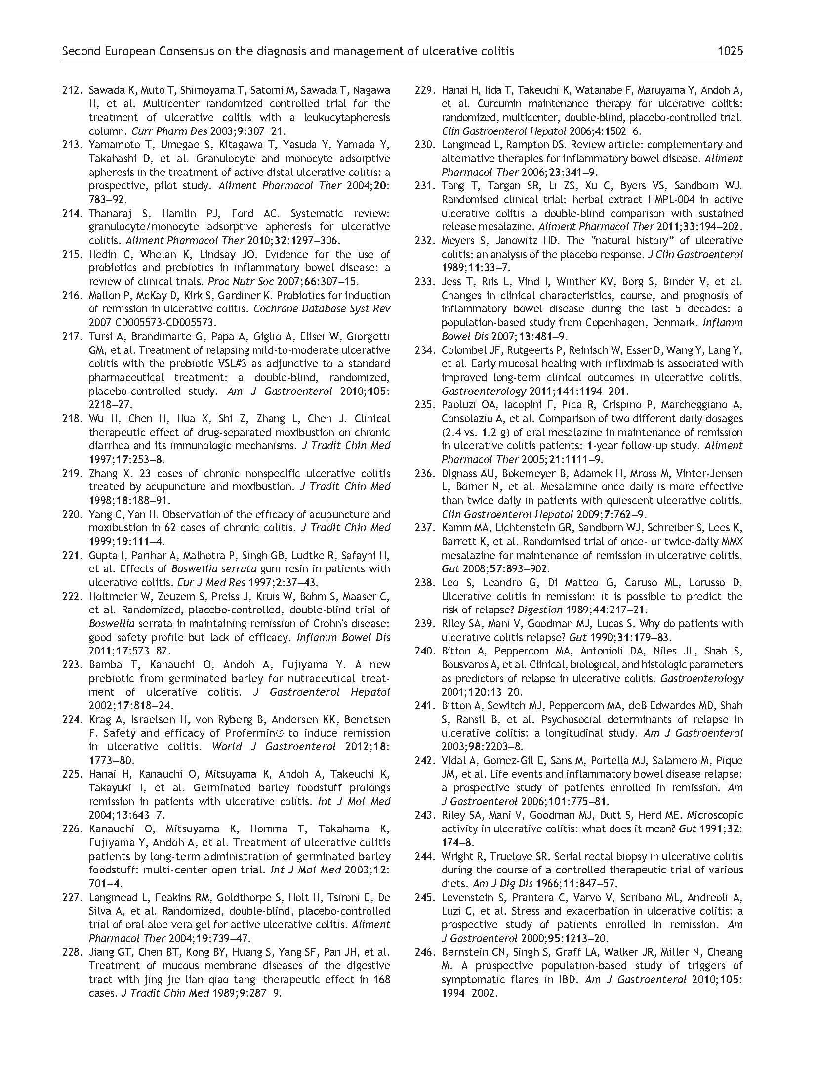 2012-ECCO第二版-欧洲询证共识:溃疡性结肠炎的诊断和处理—日常处理_页面_35.jpg