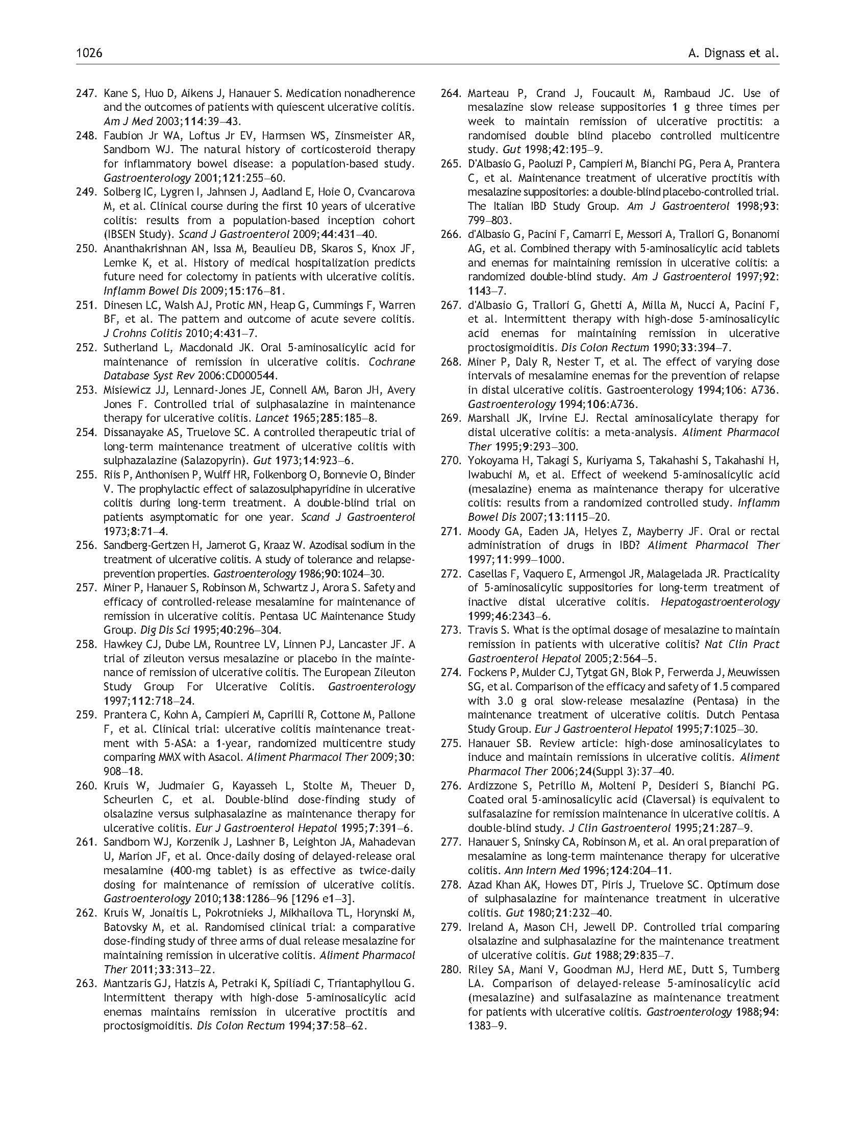 2012-ECCO第二版-欧洲询证共识:溃疡性结肠炎的诊断和处理—日常处理_页面_36.jpg