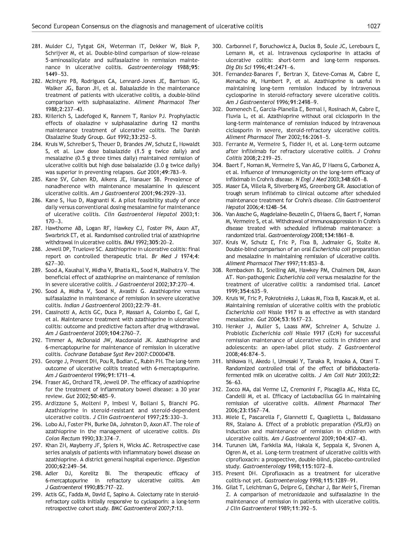 2012-ECCO第二版-欧洲询证共识:溃疡性结肠炎的诊断和处理—日常处理_页面_37.jpg