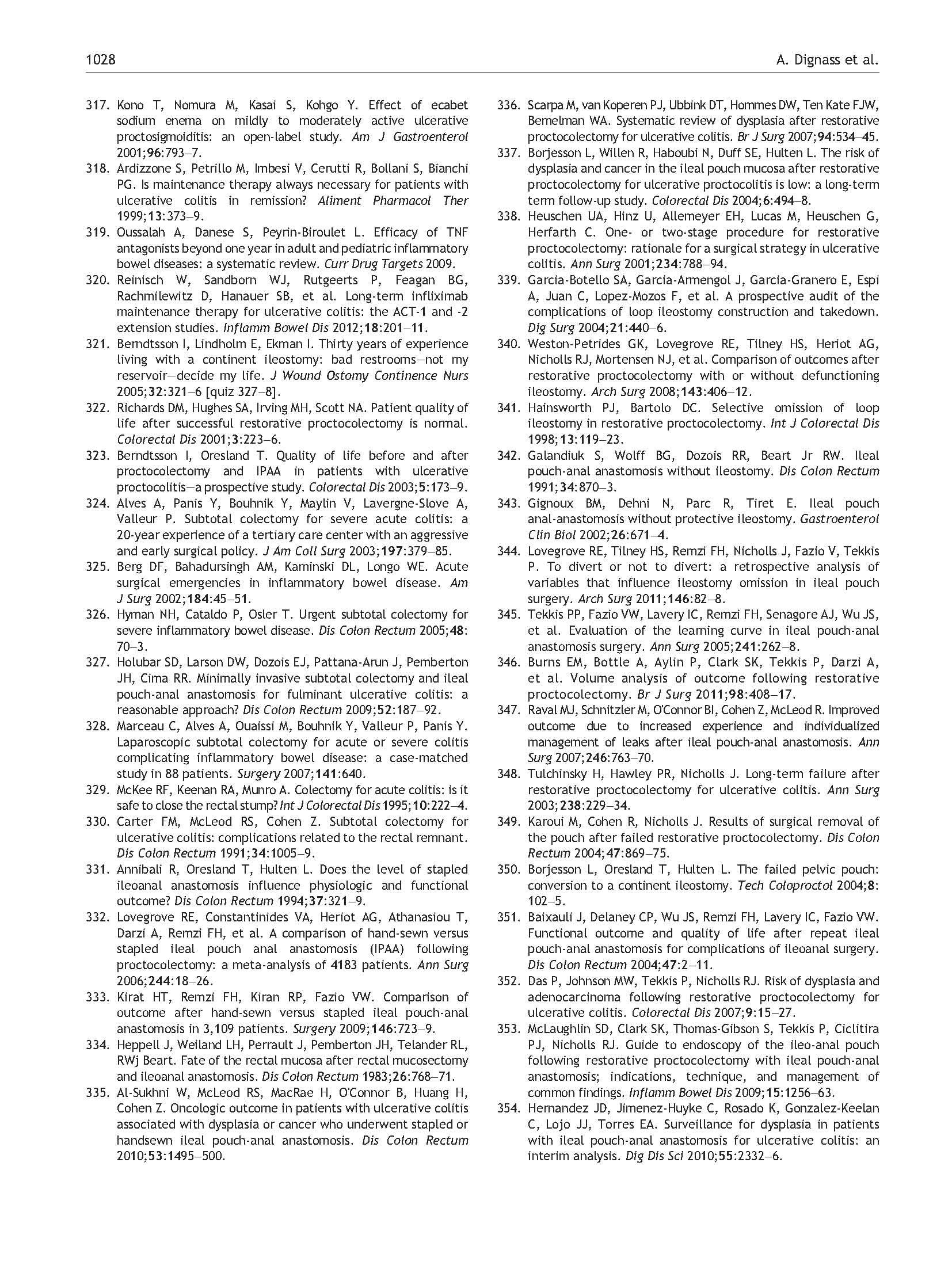 2012-ECCO第二版-欧洲询证共识:溃疡性结肠炎的诊断和处理—日常处理_页面_38.jpg