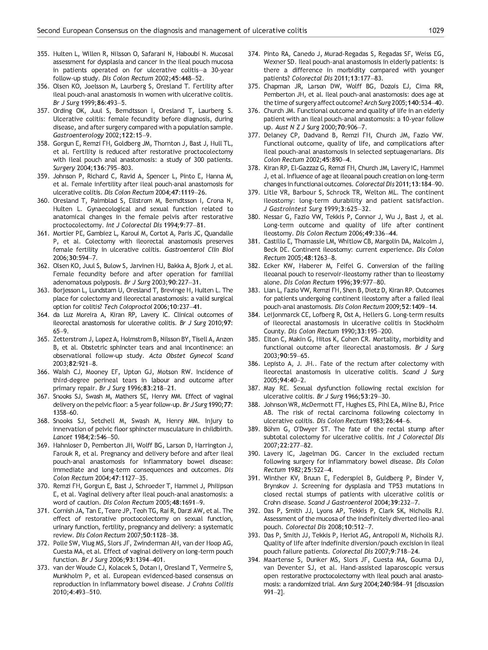 2012-ECCO第二版-欧洲询证共识:溃疡性结肠炎的诊断和处理—日常处理_页面_39.jpg
