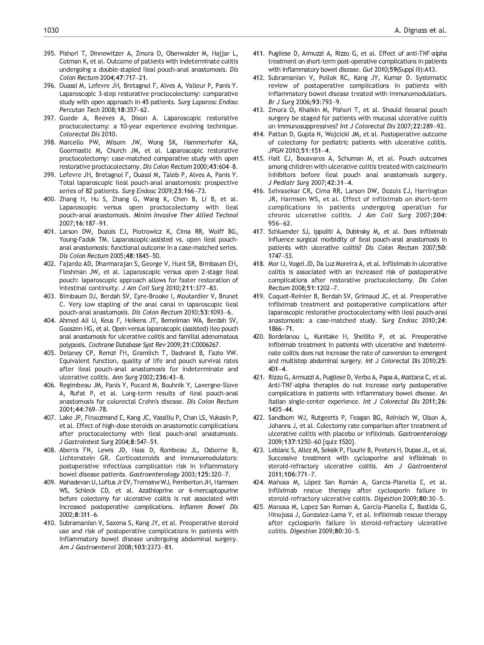 2012-ECCO第二版-欧洲询证共识:溃疡性结肠炎的诊断和处理—日常处理_页面_40.jpg