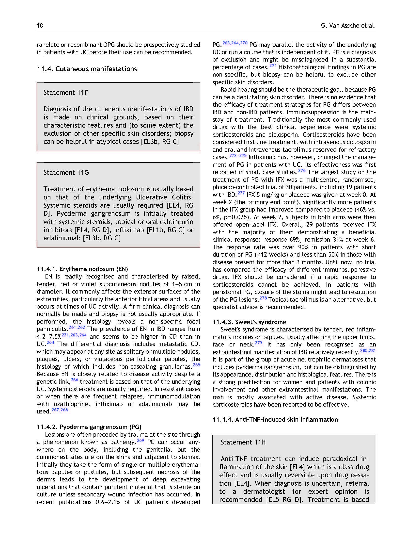 2012-ECCO第二版-欧洲询证共识:溃疡性结肠炎的诊断和处理—特殊情况_页面_18.jpg