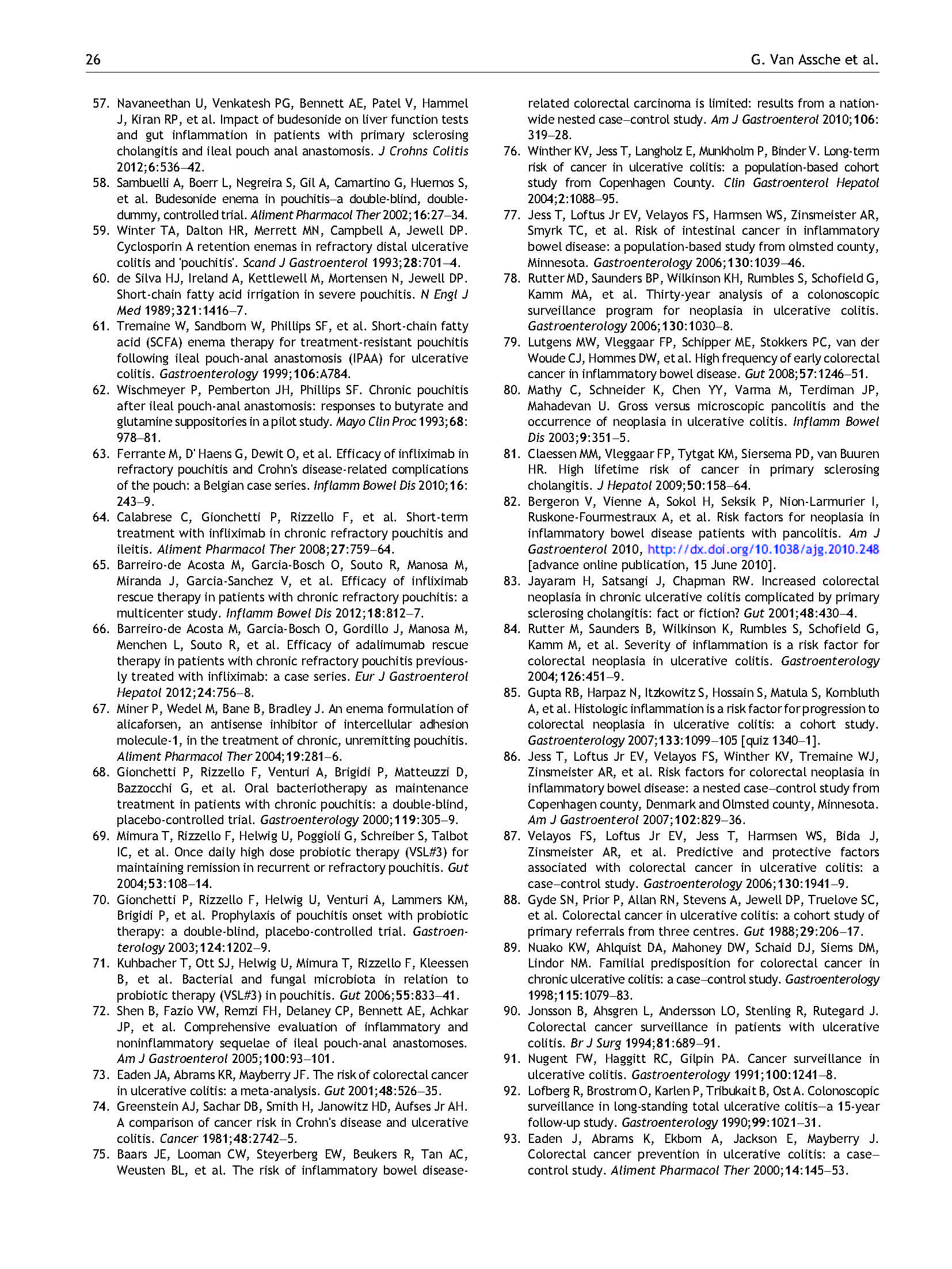 2012-ECCO第二版-欧洲询证共识:溃疡性结肠炎的诊断和处理—特殊情况_页面_26.jpg