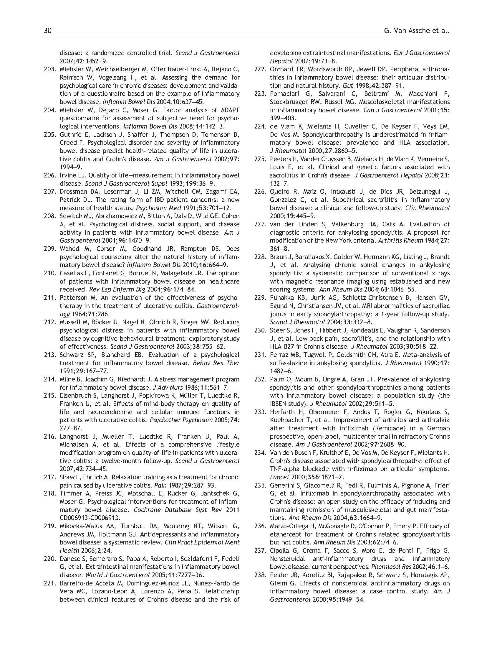 2012-ECCO第二版-欧洲询证共识:溃疡性结肠炎的诊断和处理—特殊情况_页面_30.jpg